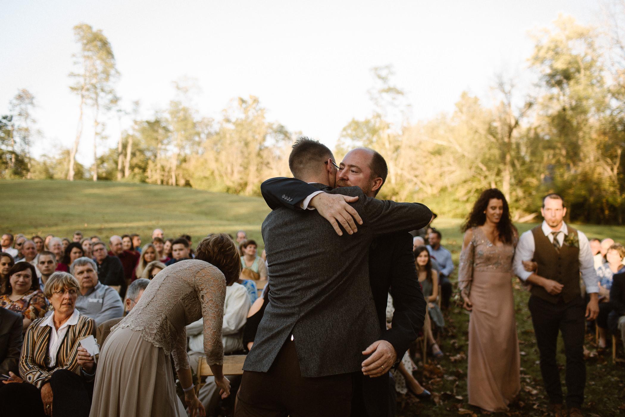 eastlyn and joshua dayton ohio wedding photographers vintage autumn wedding-133.jpg