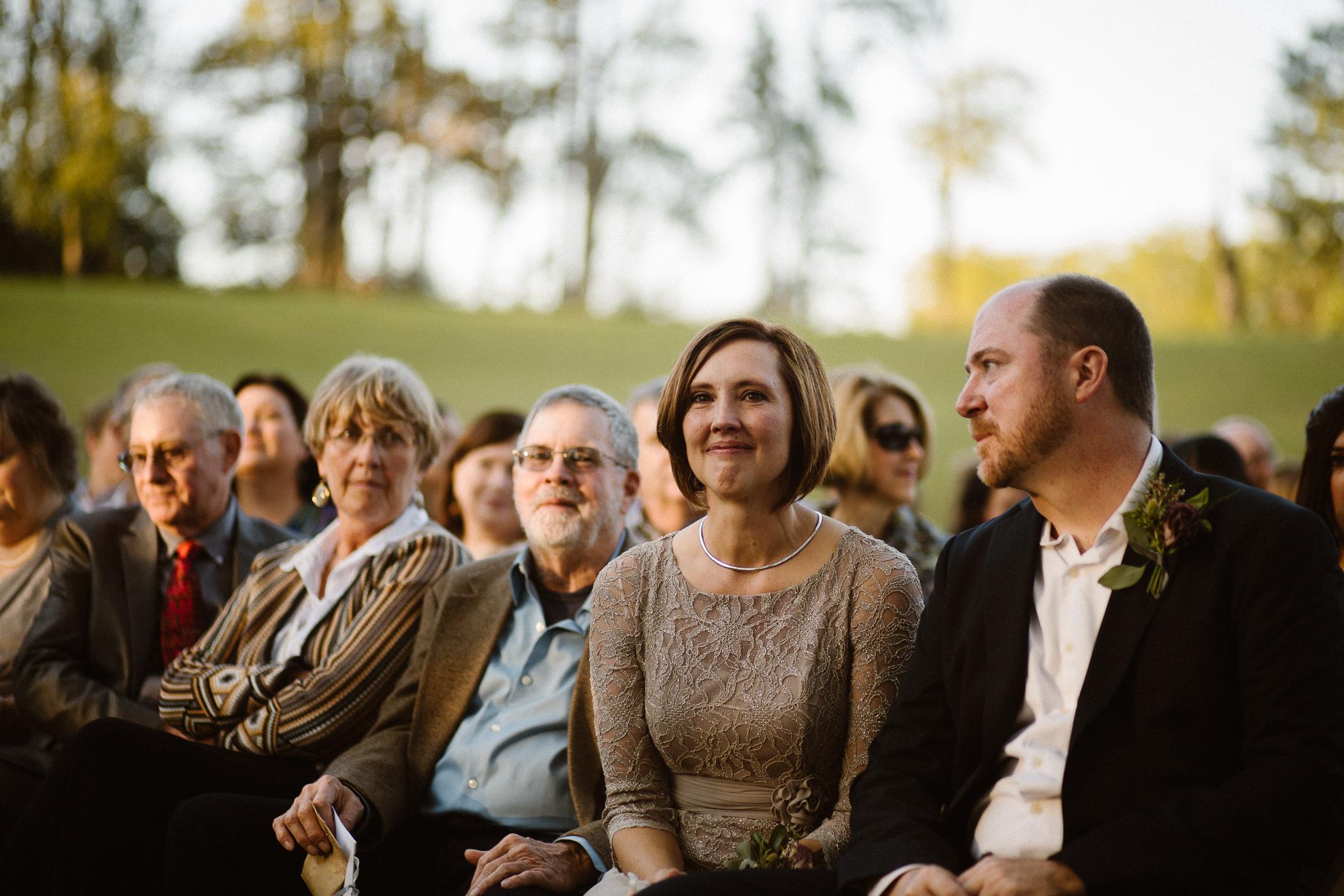 eastlyn and joshua dayton ohio wedding photographers vintage autumn wedding-136.jpg