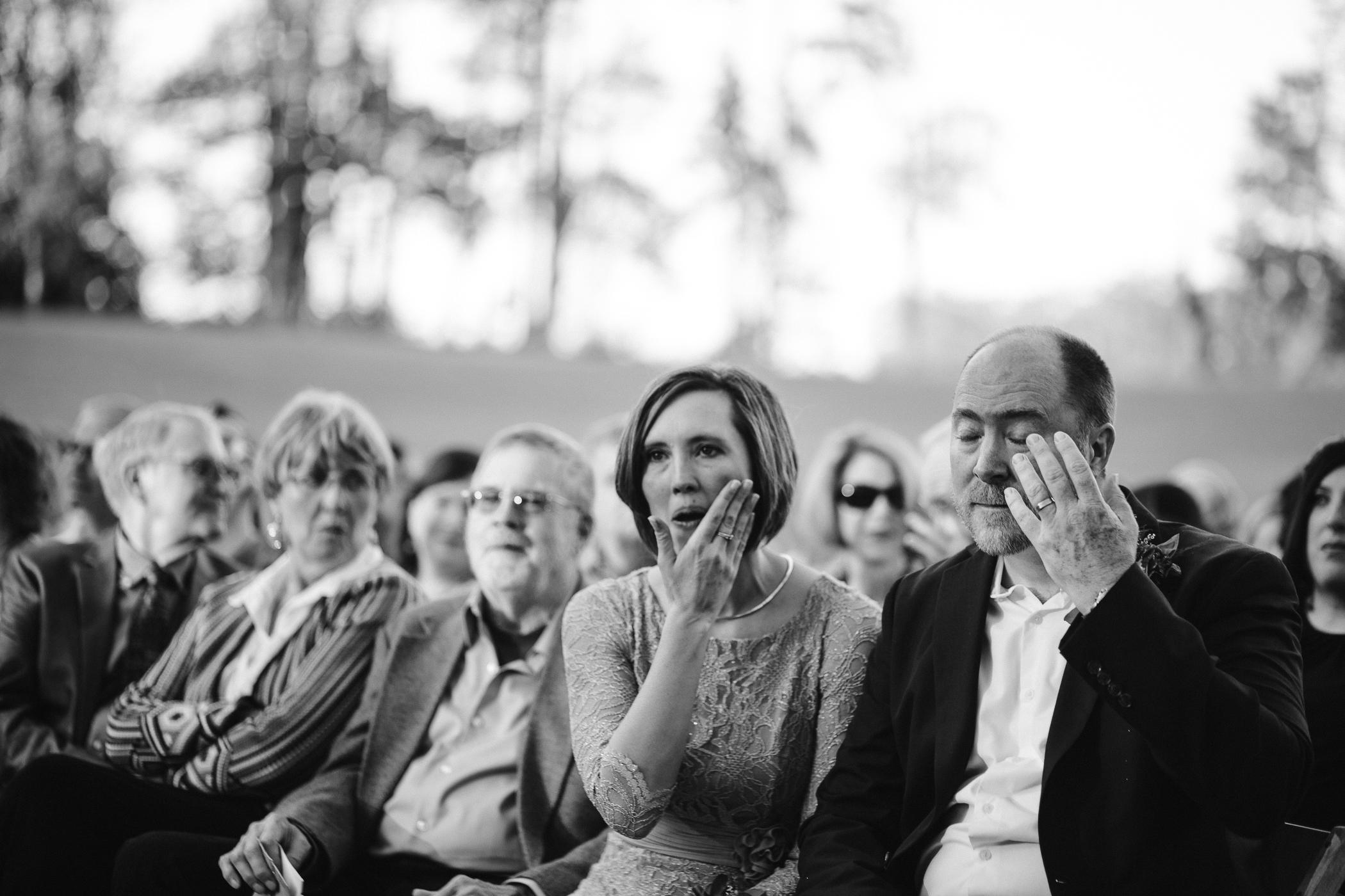 eastlyn and joshua dayton ohio wedding photographers vintage autumn wedding-137.jpg