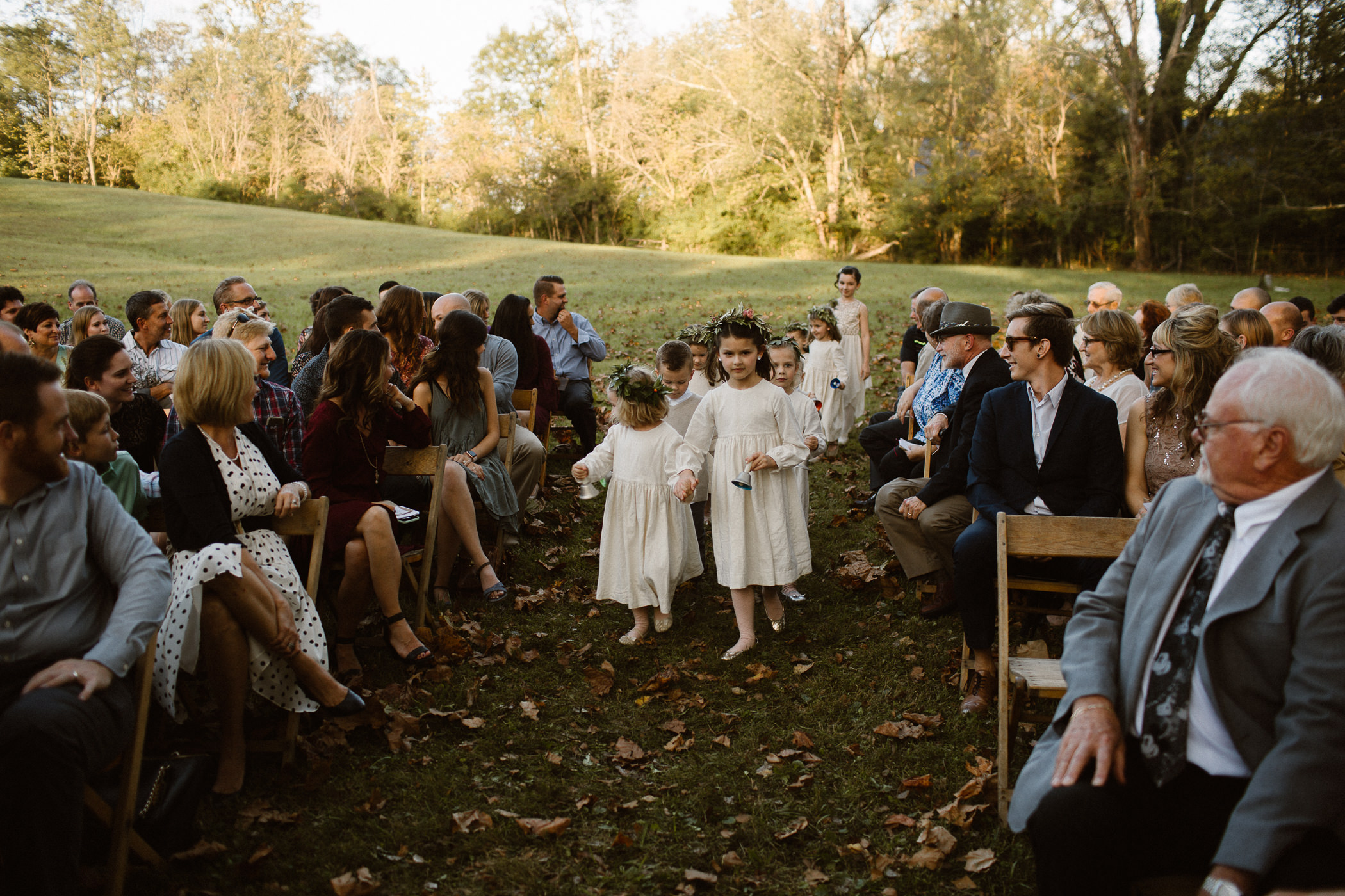 eastlyn and joshua dayton ohio wedding photographers vintage autumn wedding-143.jpg