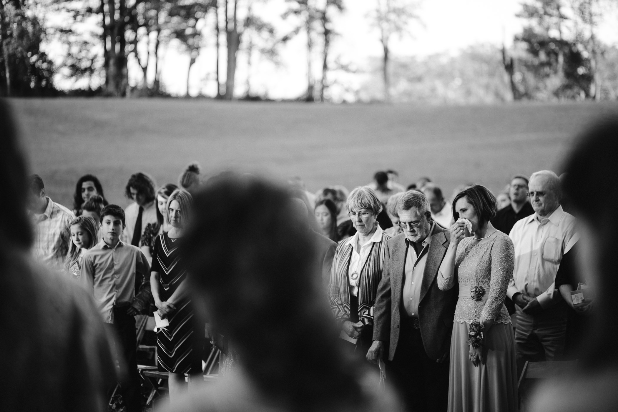 eastlyn and joshua dayton ohio wedding photographers vintage autumn wedding-144.jpg