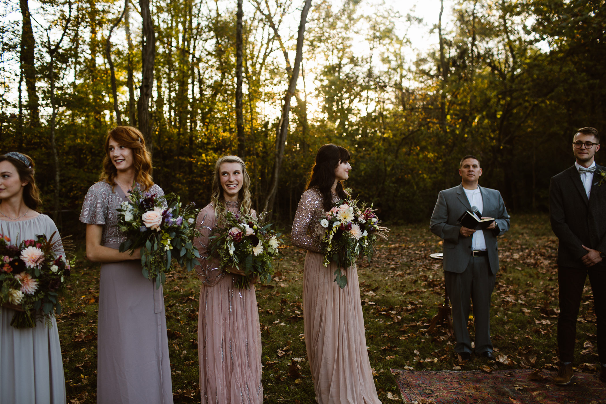 eastlyn and joshua dayton ohio wedding photographers vintage autumn wedding-146.jpg