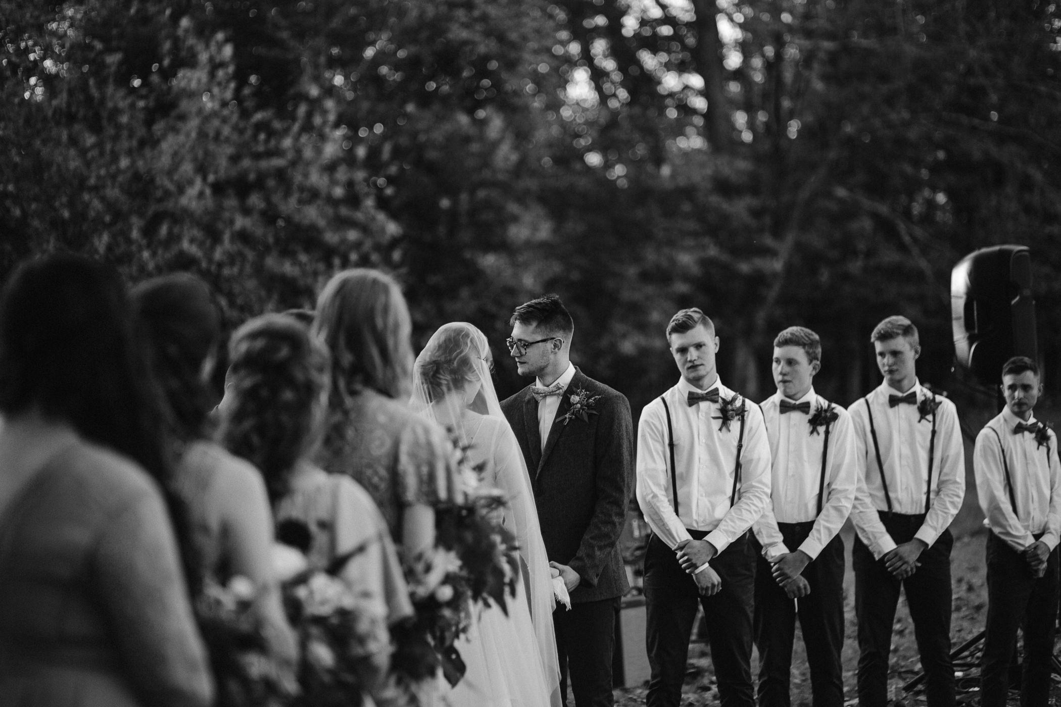 eastlyn and joshua dayton ohio wedding photographers vintage autumn wedding-148.jpg