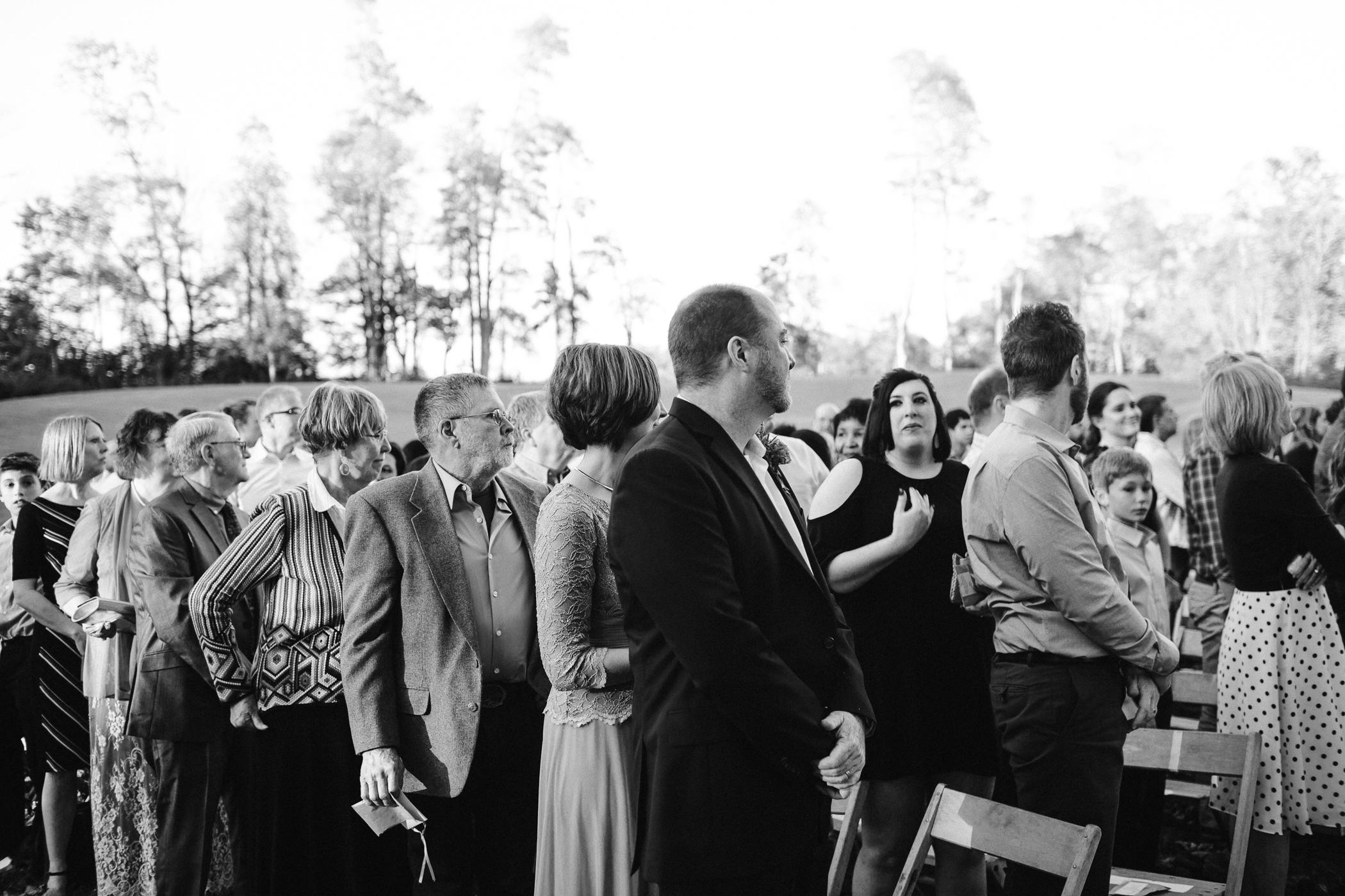 eastlyn and joshua dayton ohio wedding photographers vintage autumn wedding-147.jpg
