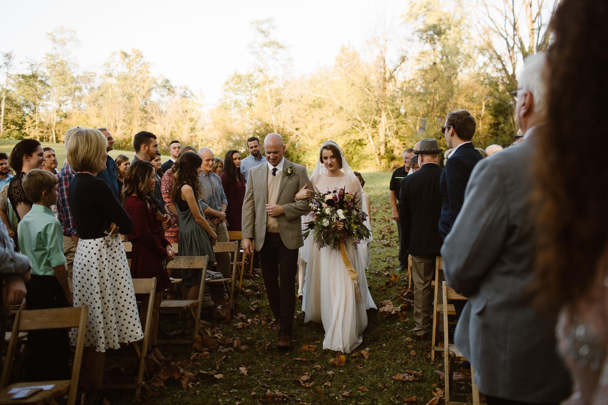 eastlyn and joshua dayton ohio wedding photographers vintage autumn wedding-150.jpg
