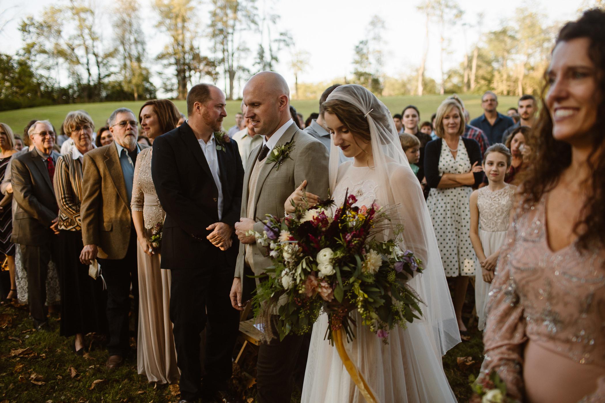 eastlyn and joshua dayton ohio wedding photographers vintage autumn wedding-151.jpg