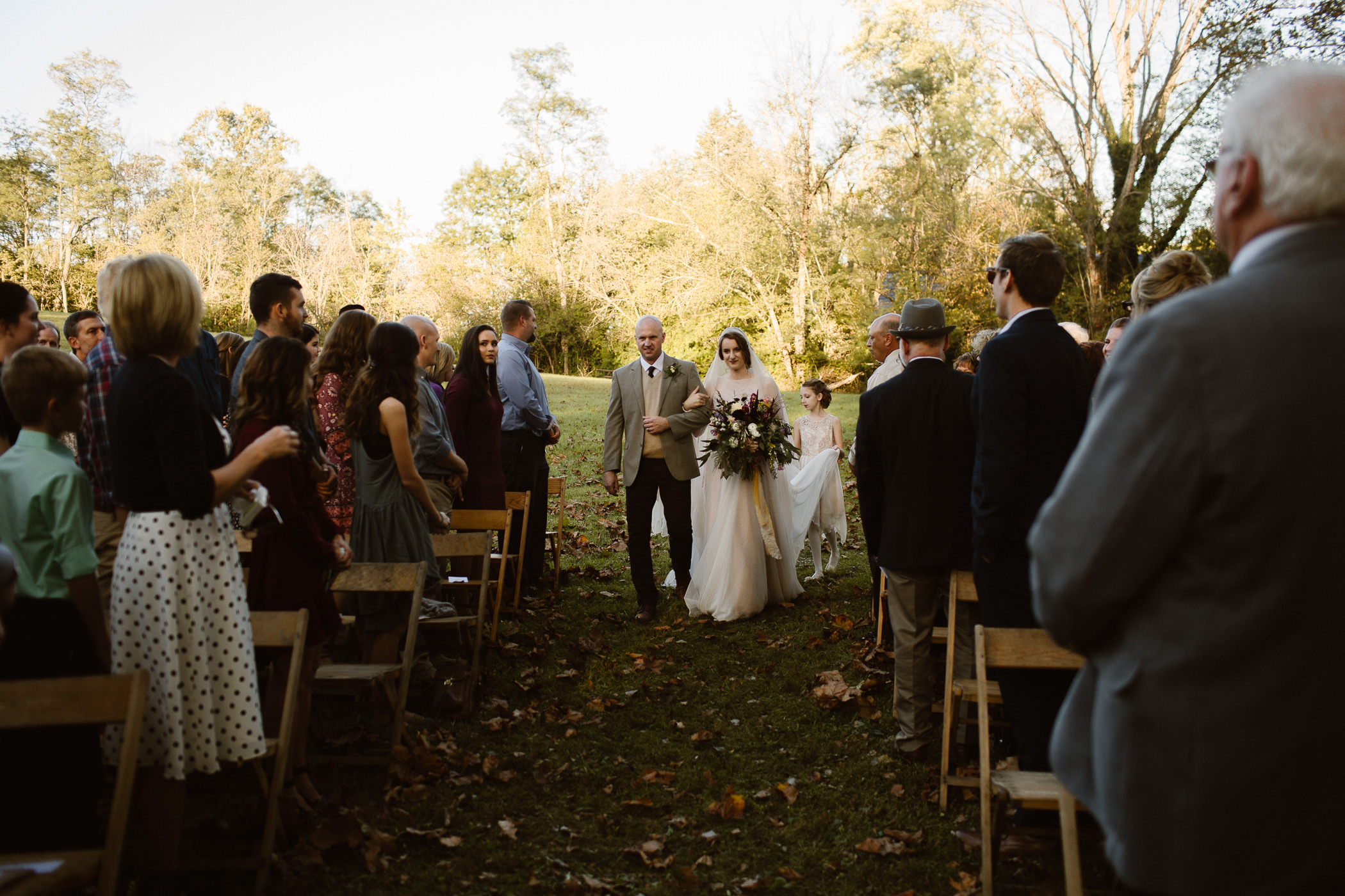 eastlyn and joshua dayton ohio wedding photographers vintage autumn wedding-149.jpg