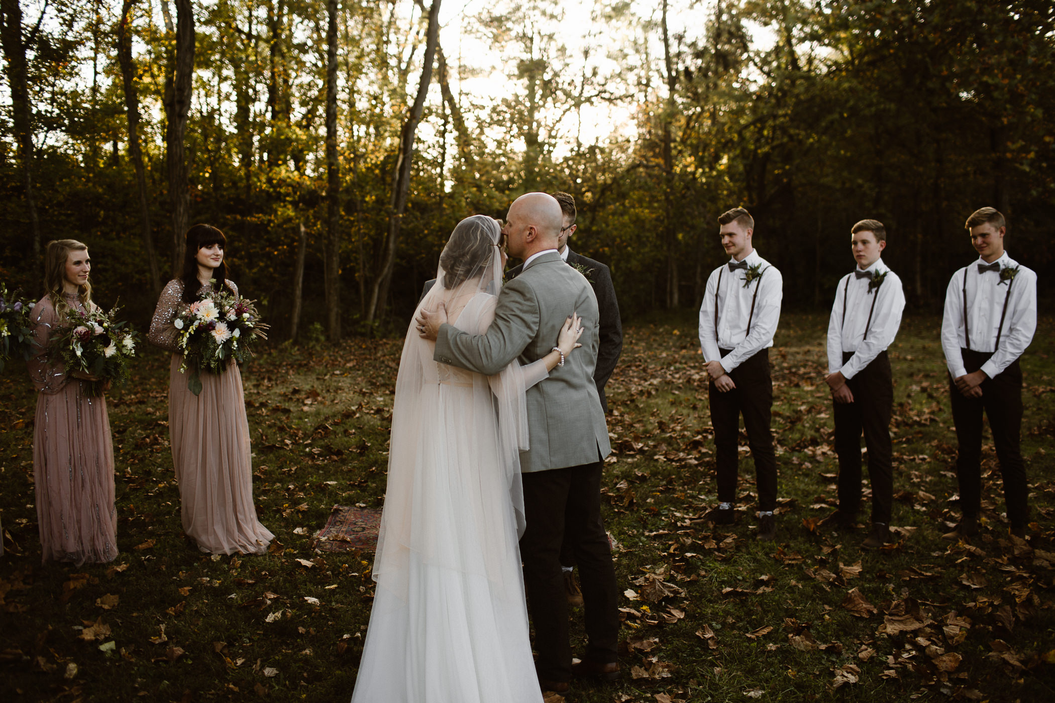 eastlyn and joshua dayton ohio wedding photographers vintage autumn wedding-153.jpg