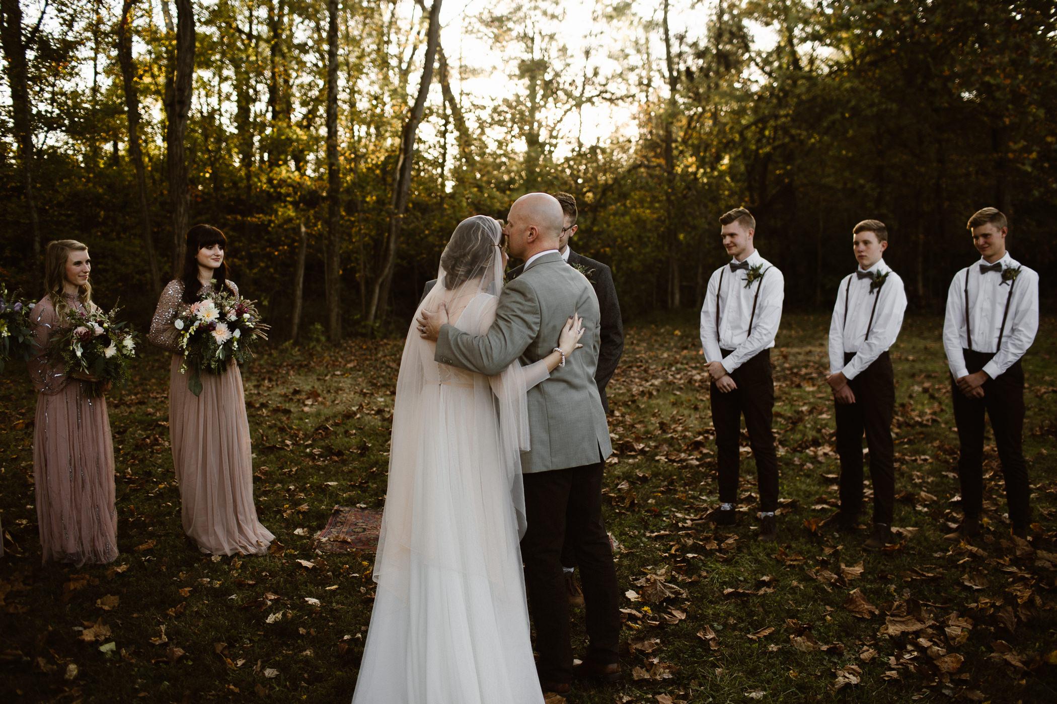 eastlyn and joshua dayton ohio wedding photographers vintage autumn wedding-153.jpg