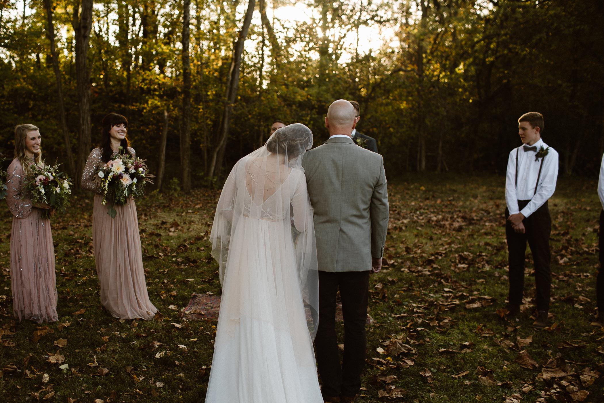 eastlyn and joshua dayton ohio wedding photographers vintage autumn wedding-152.jpg