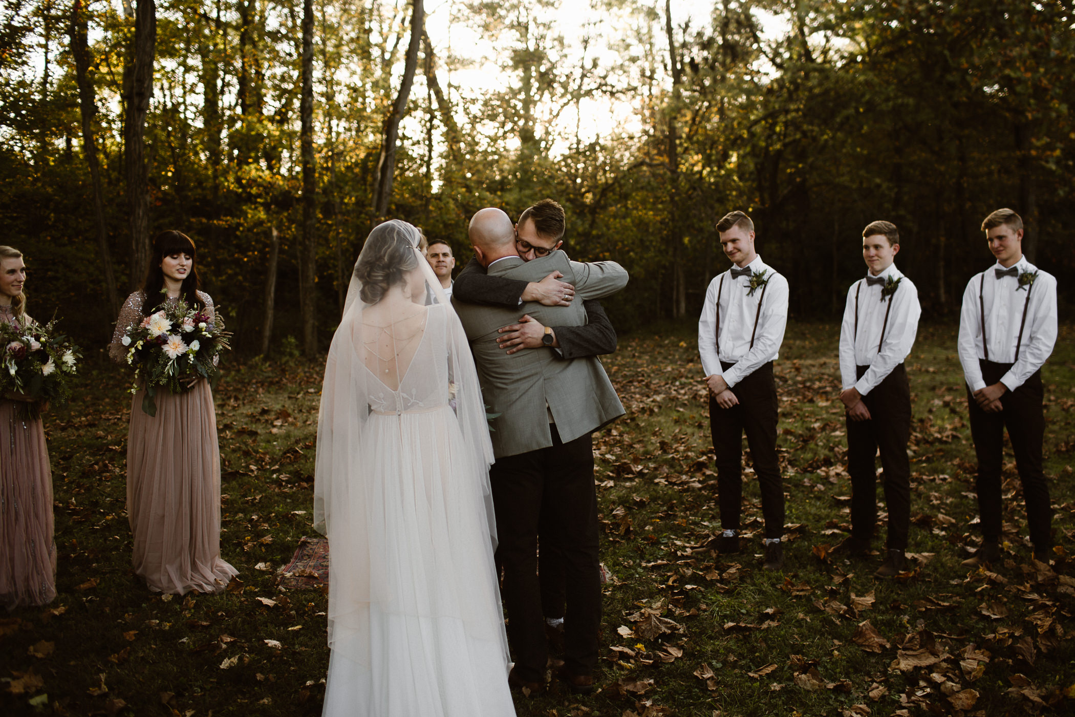 eastlyn and joshua dayton ohio wedding photographers vintage autumn wedding-154.jpg