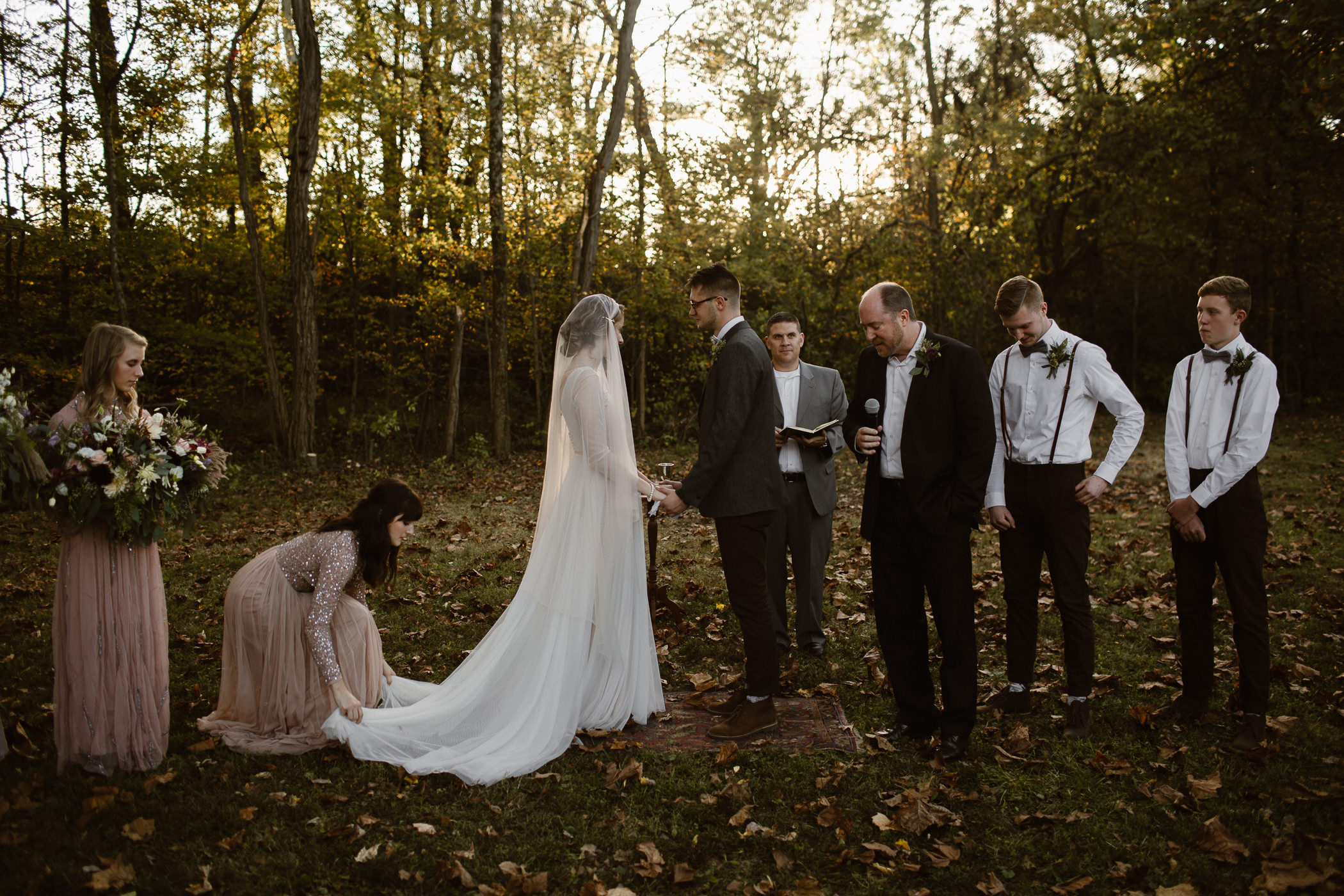 eastlyn and joshua dayton ohio wedding photographers vintage autumn wedding-155.jpg