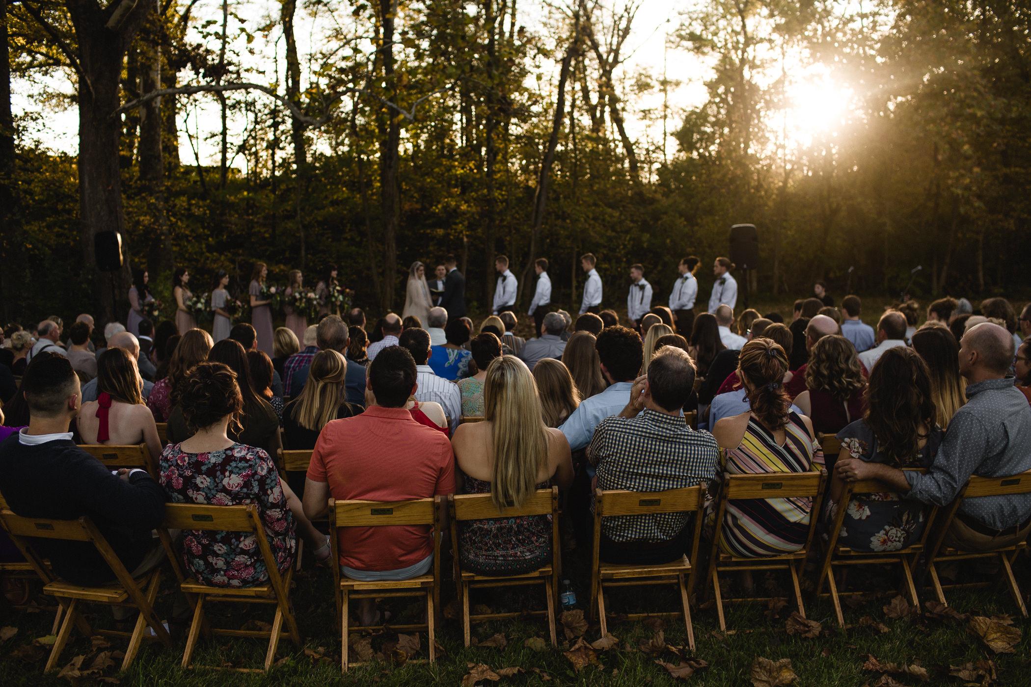 eastlyn and joshua dayton ohio wedding photographers vintage autumn wedding-157.jpg