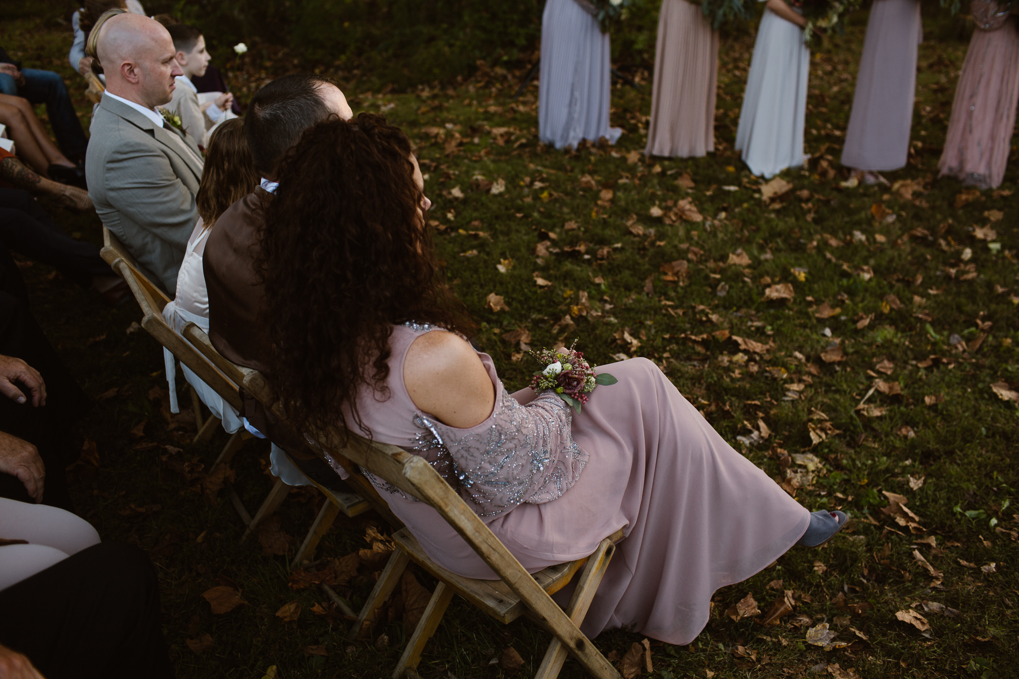 eastlyn and joshua dayton ohio wedding photographers vintage autumn wedding-159.jpg