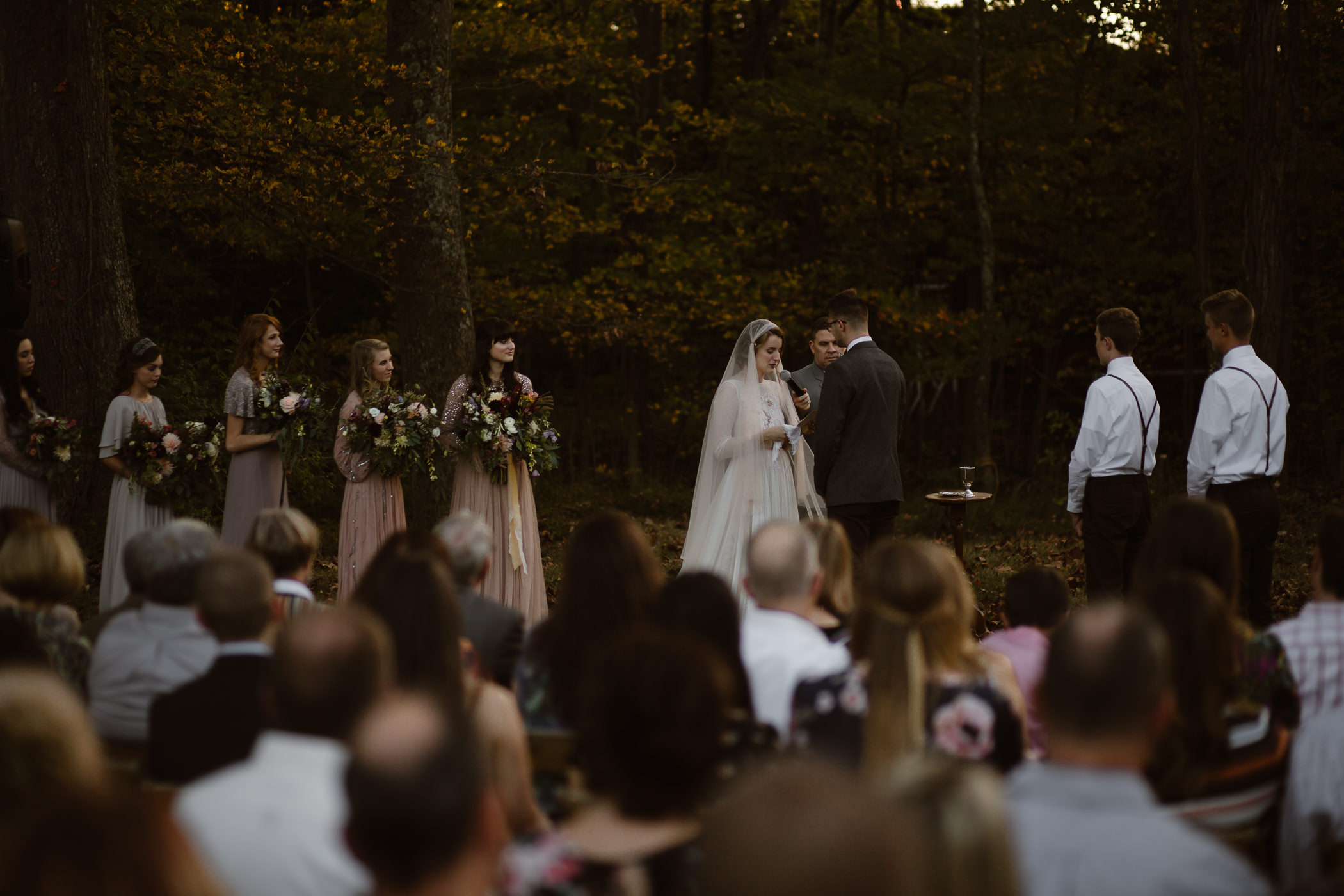 eastlyn and joshua dayton ohio wedding photographers vintage autumn wedding-161.jpg