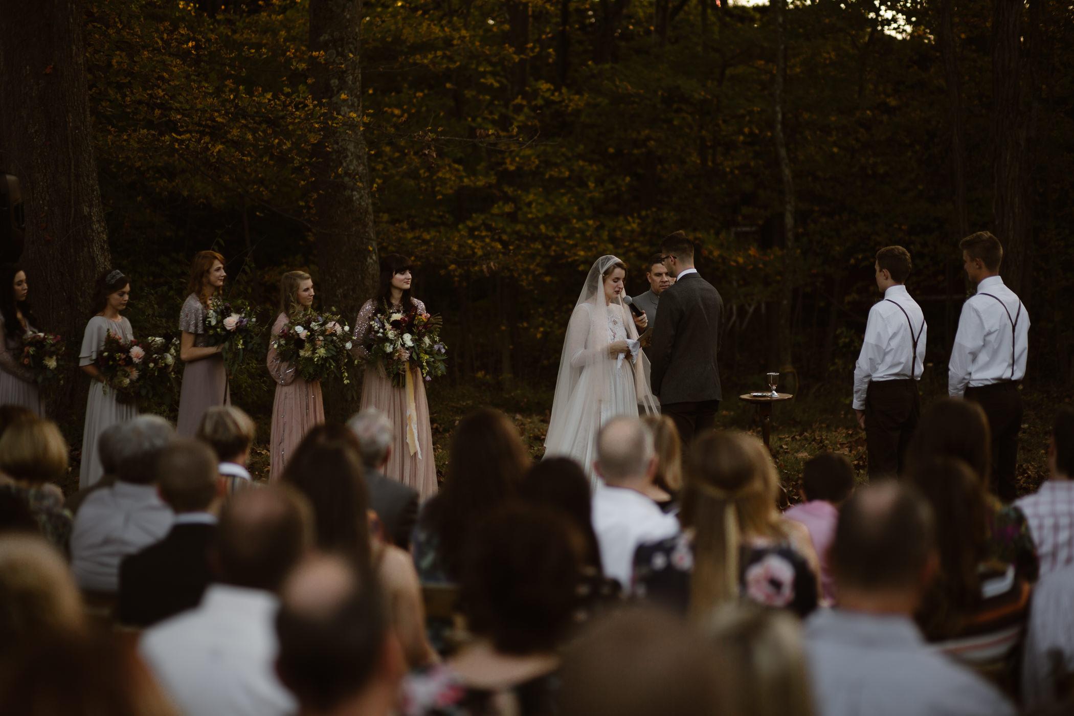 eastlyn and joshua dayton ohio wedding photographers vintage autumn wedding-161.jpg