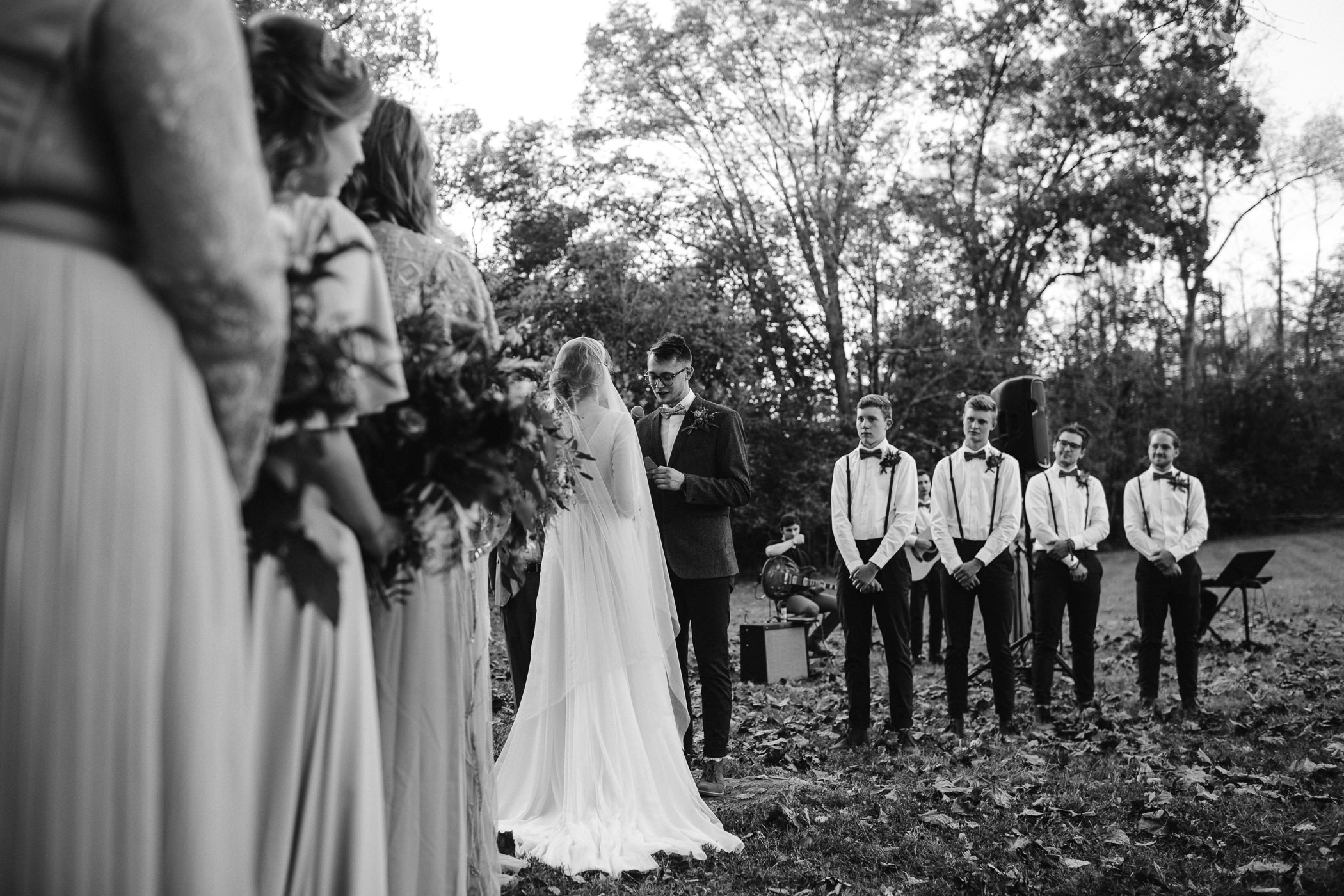 eastlyn and joshua dayton ohio wedding photographers vintage autumn wedding-163.jpg