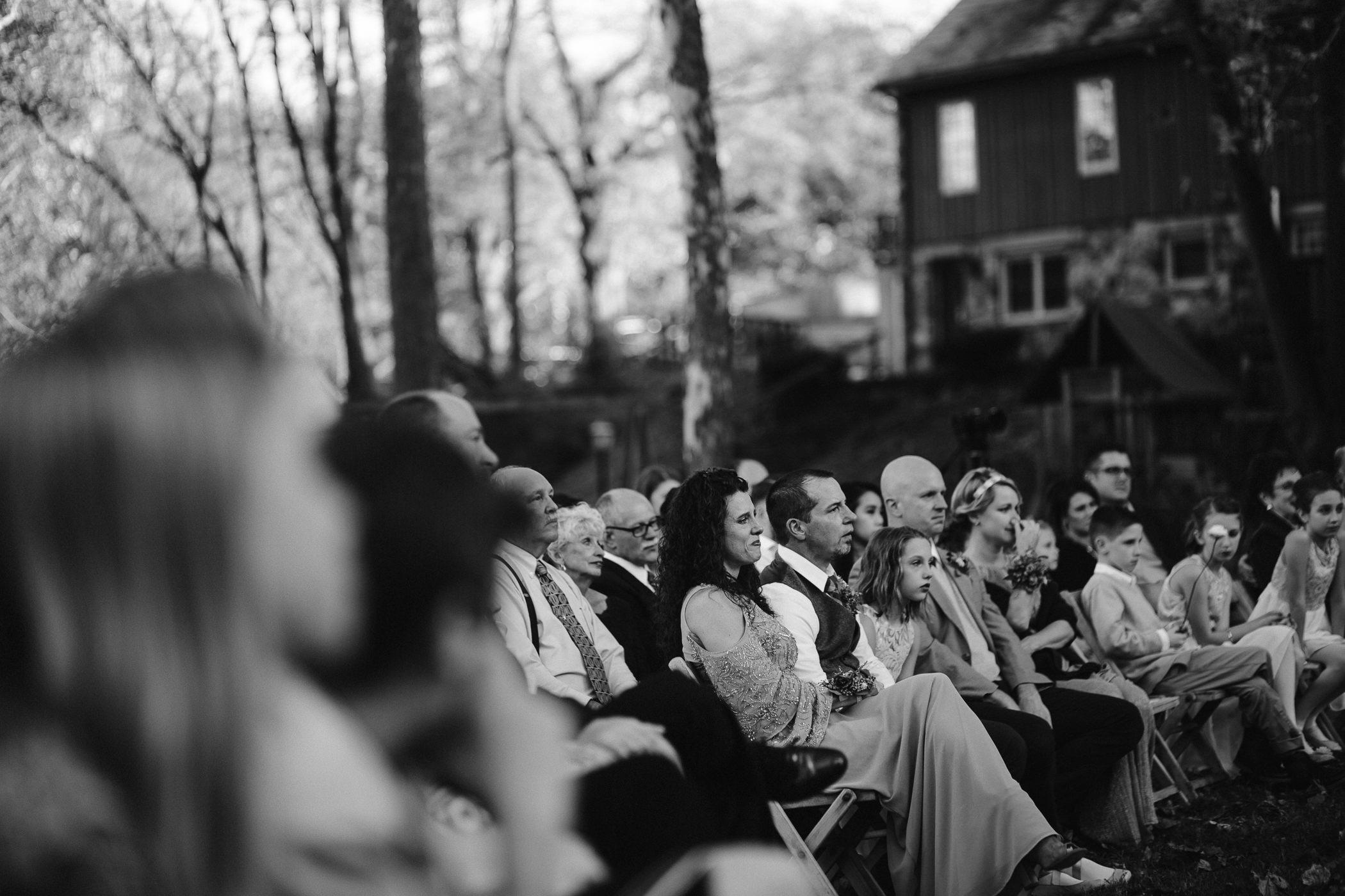 eastlyn and joshua dayton ohio wedding photographers vintage autumn wedding-164.jpg
