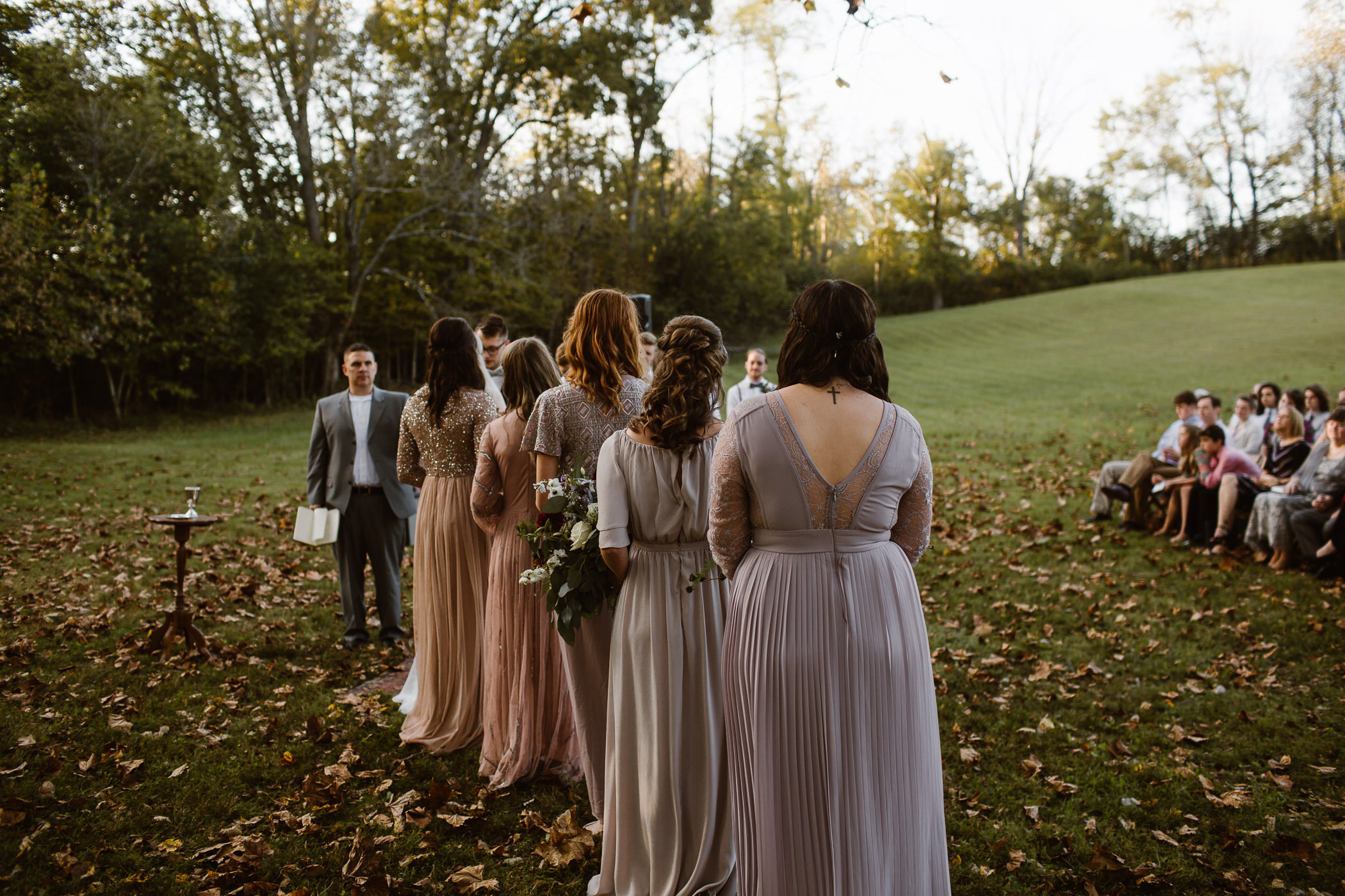 eastlyn and joshua dayton ohio wedding photographers vintage autumn wedding-162.jpg