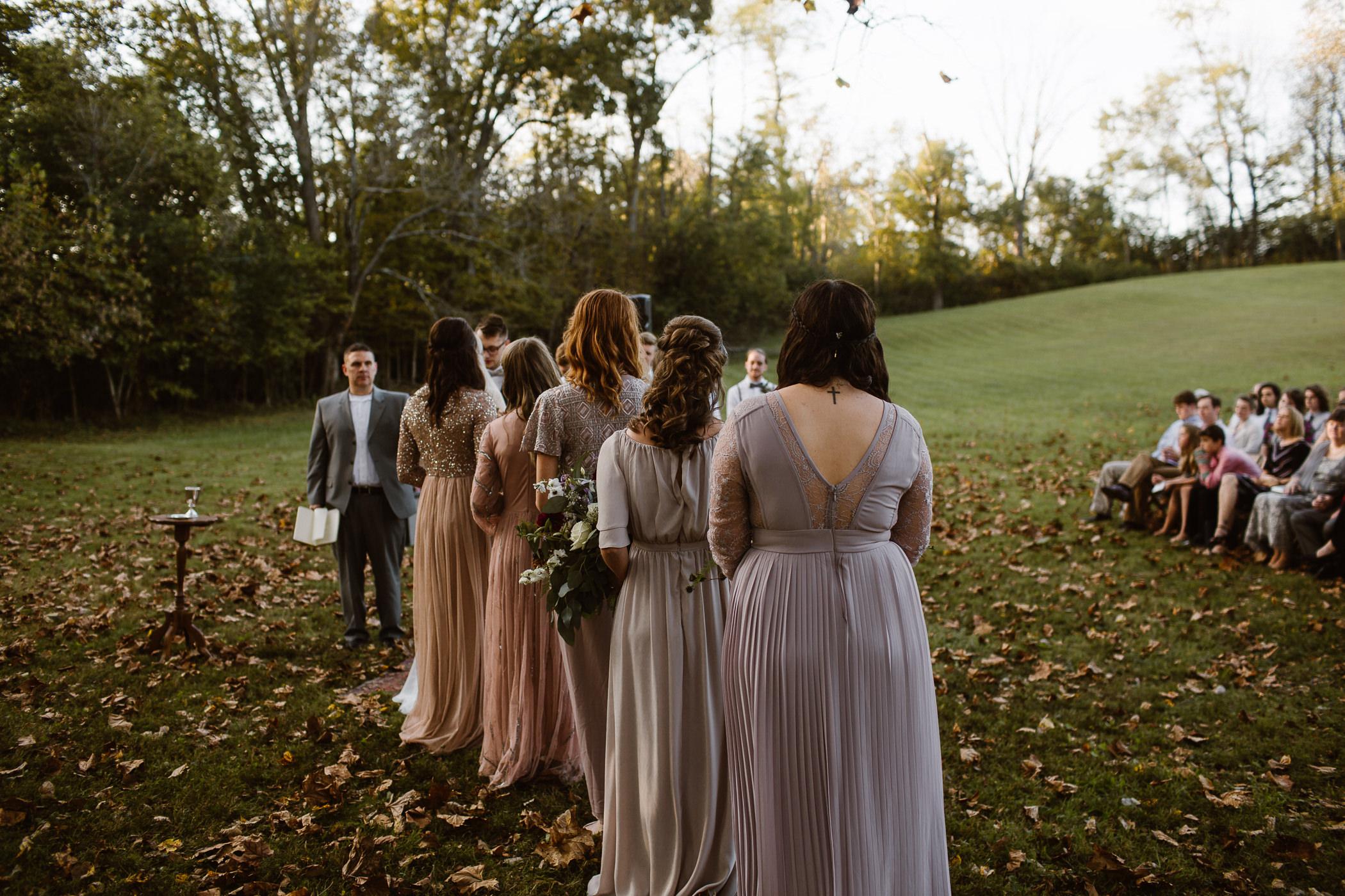 eastlyn and joshua dayton ohio wedding photographers vintage autumn wedding-162.jpg
