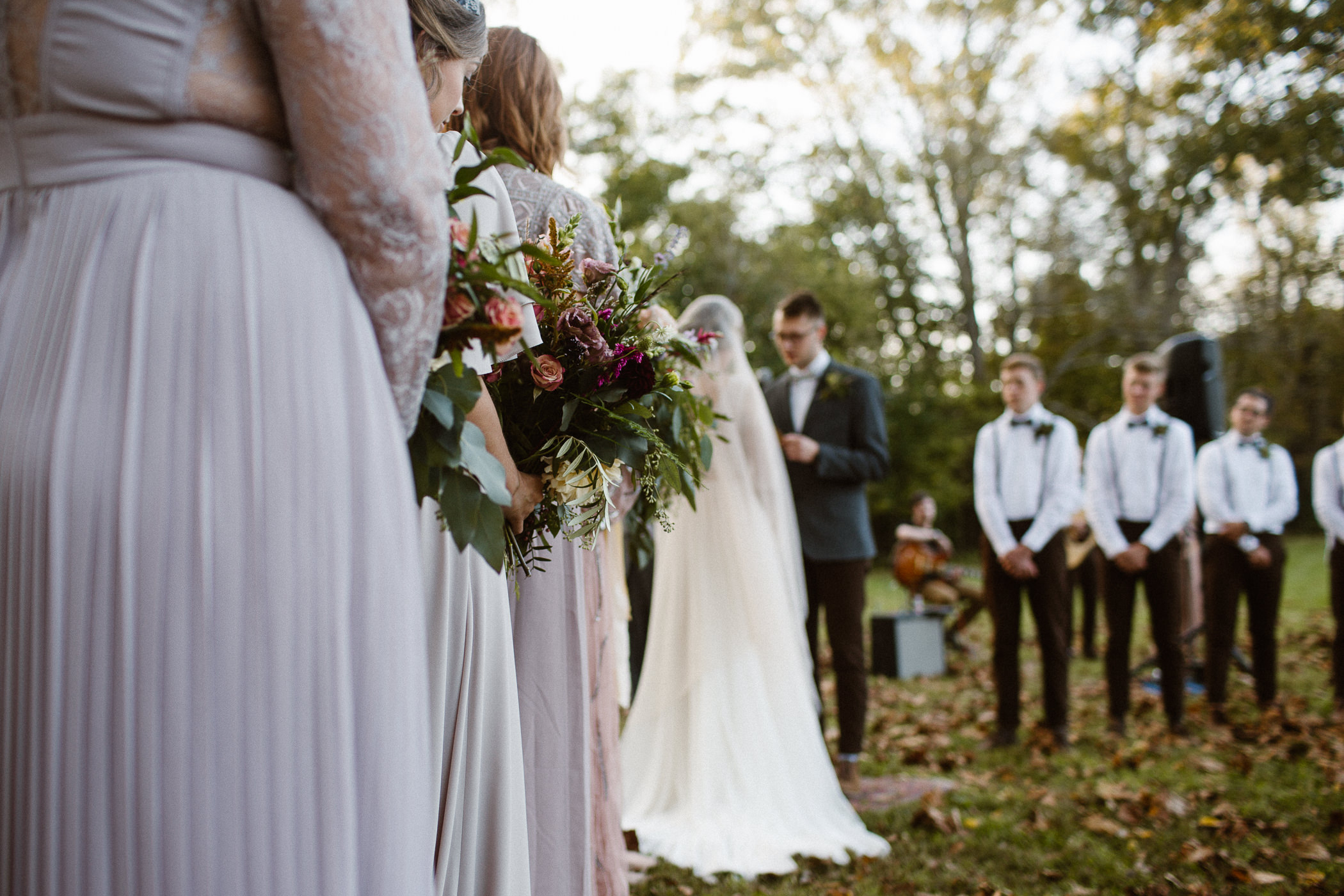eastlyn and joshua dayton ohio wedding photographers vintage autumn wedding-166.jpg