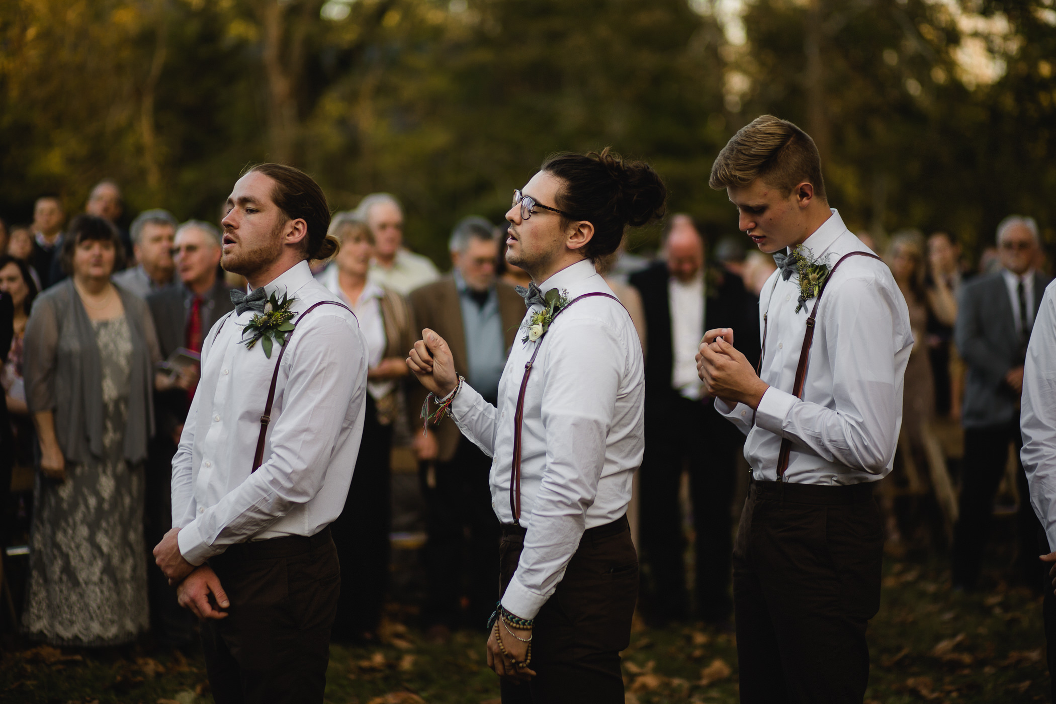 eastlyn and joshua dayton ohio wedding photographers vintage autumn wedding-173.jpg