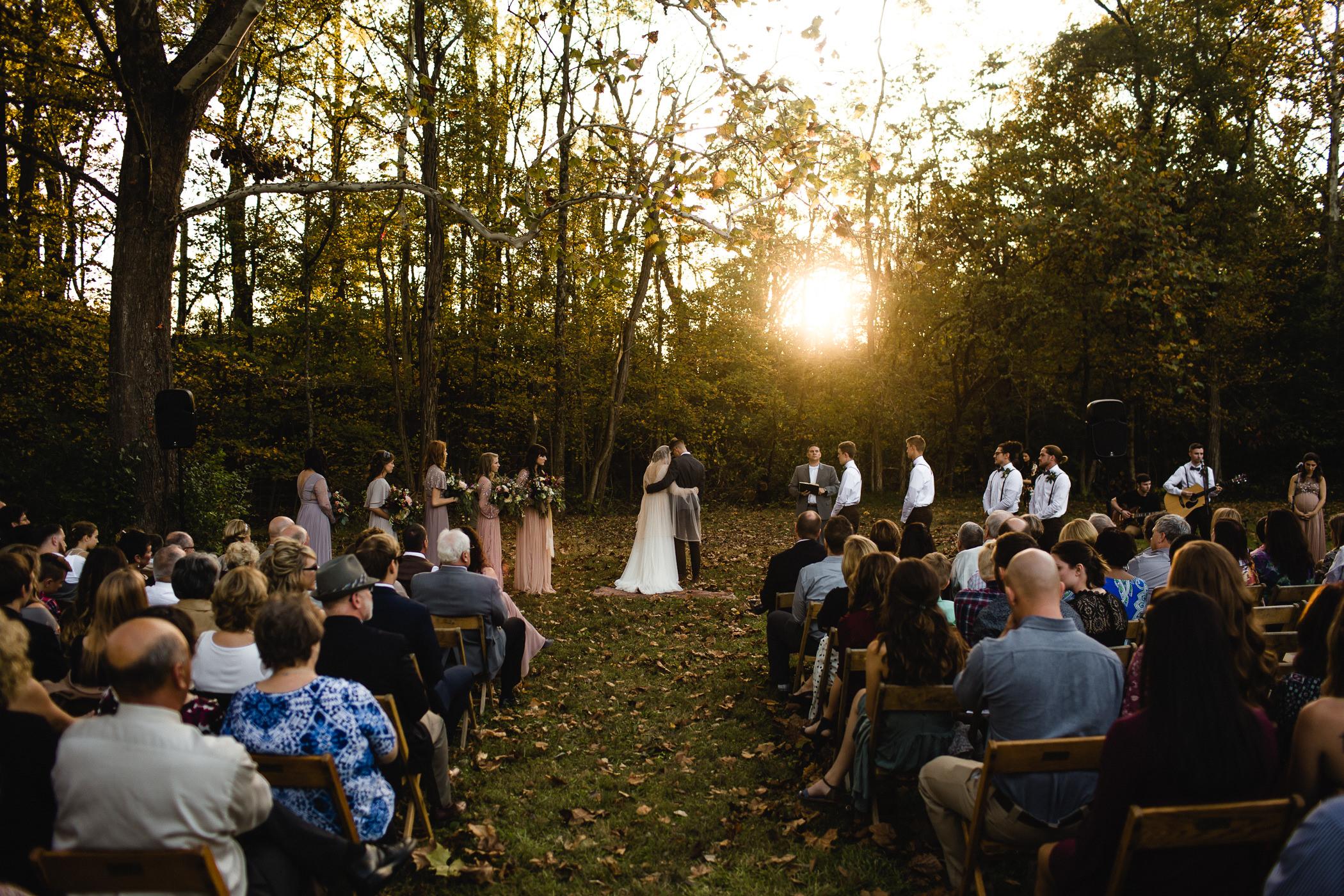 eastlyn and joshua dayton ohio wedding photographers vintage autumn wedding-176.jpg