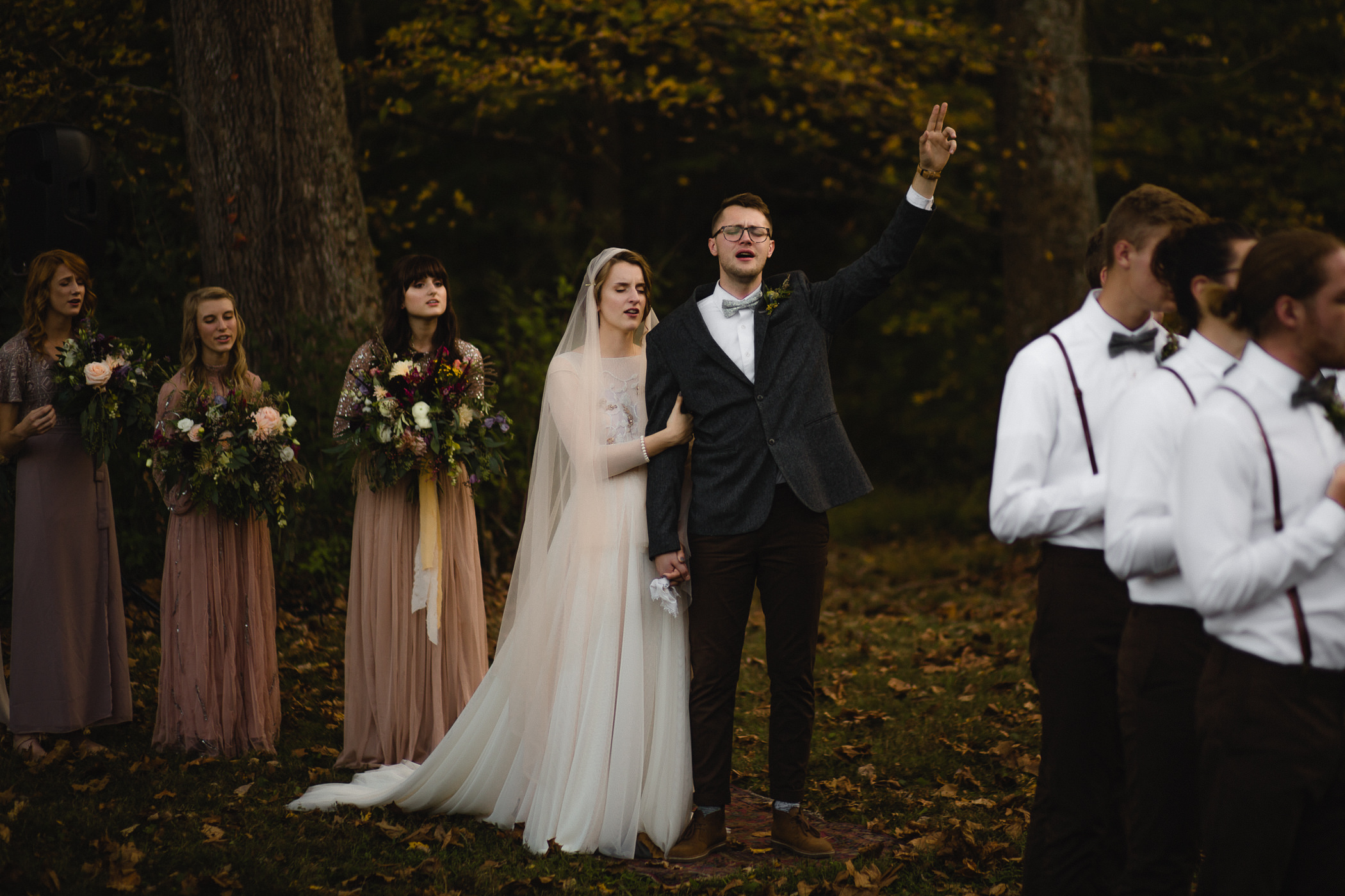 eastlyn and joshua dayton ohio wedding photographers vintage autumn wedding-177.jpg