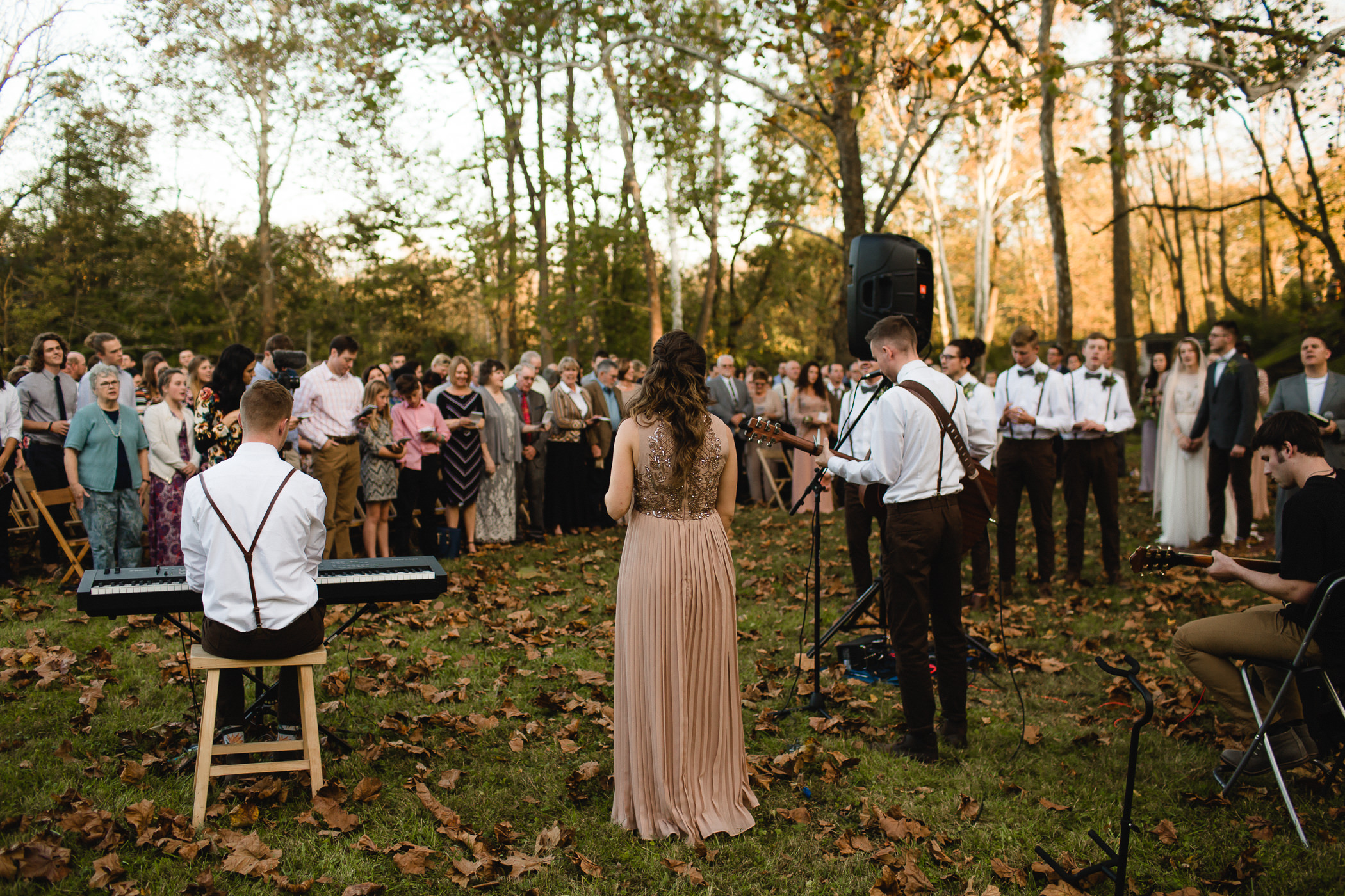eastlyn and joshua dayton ohio wedding photographers vintage autumn wedding-178.jpg