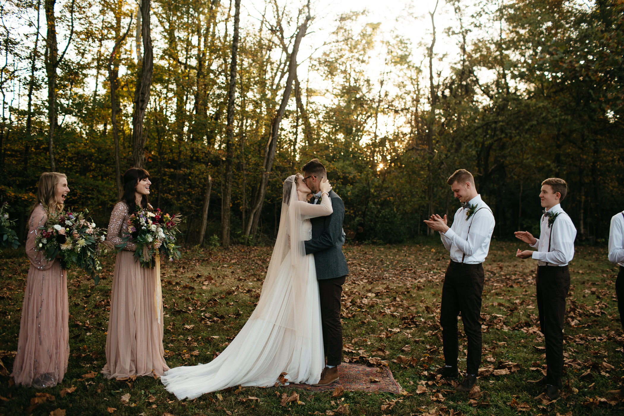 eastlyn and joshua dayton ohio wedding photographers vintage autumn wedding-181.jpg
