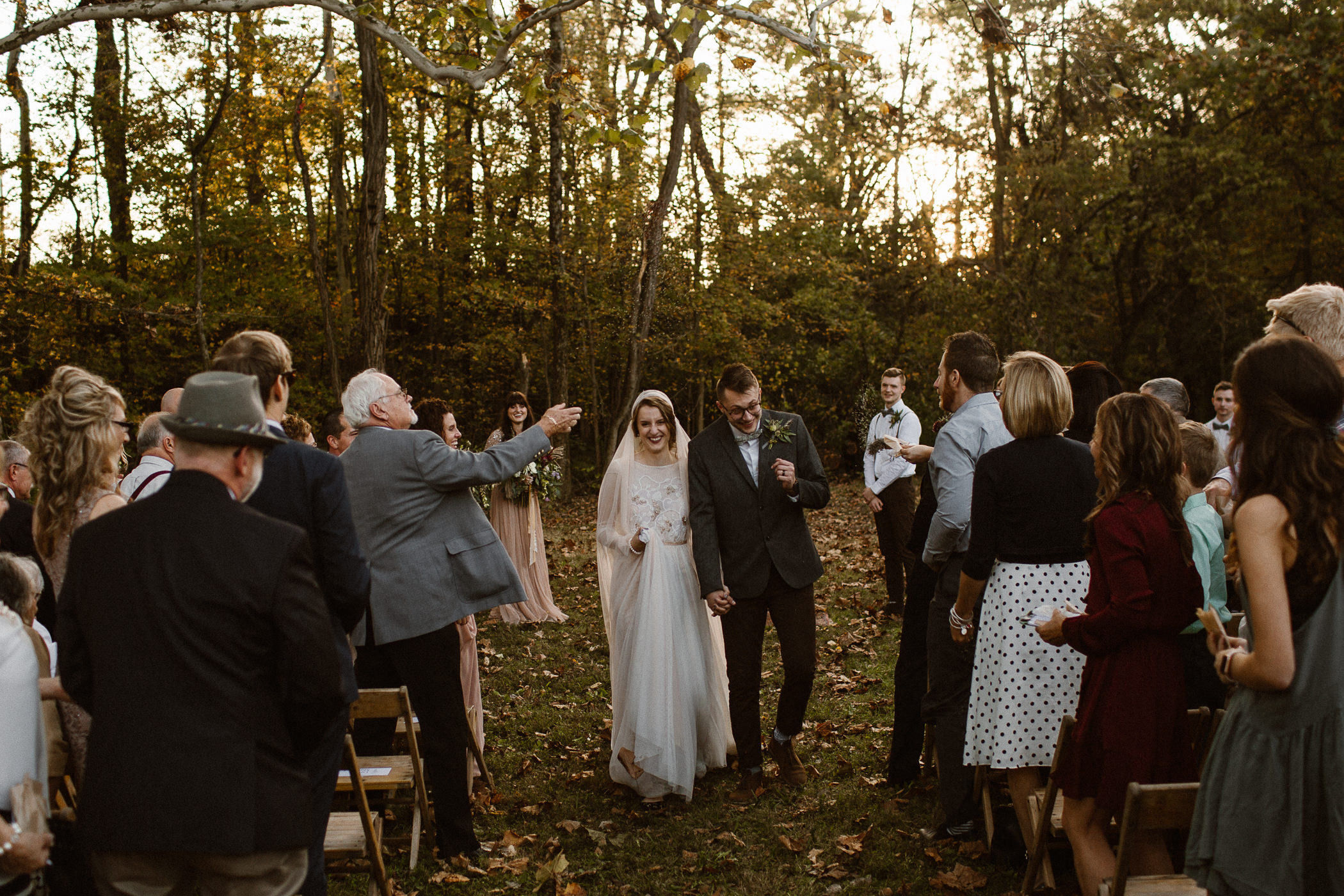 eastlyn and joshua dayton ohio wedding photographers vintage autumn wedding-182.jpg