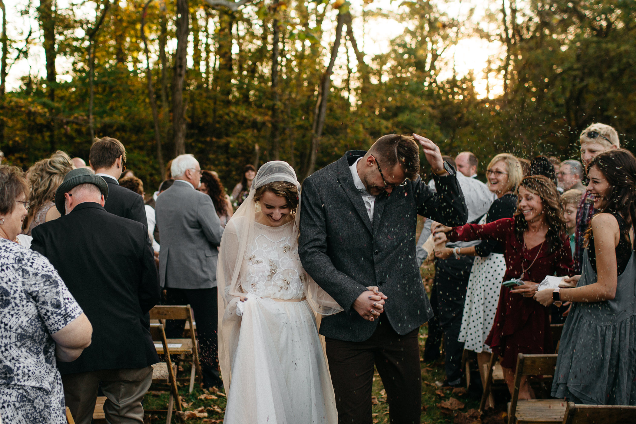eastlyn and joshua dayton ohio wedding photographers vintage autumn wedding-184.jpg