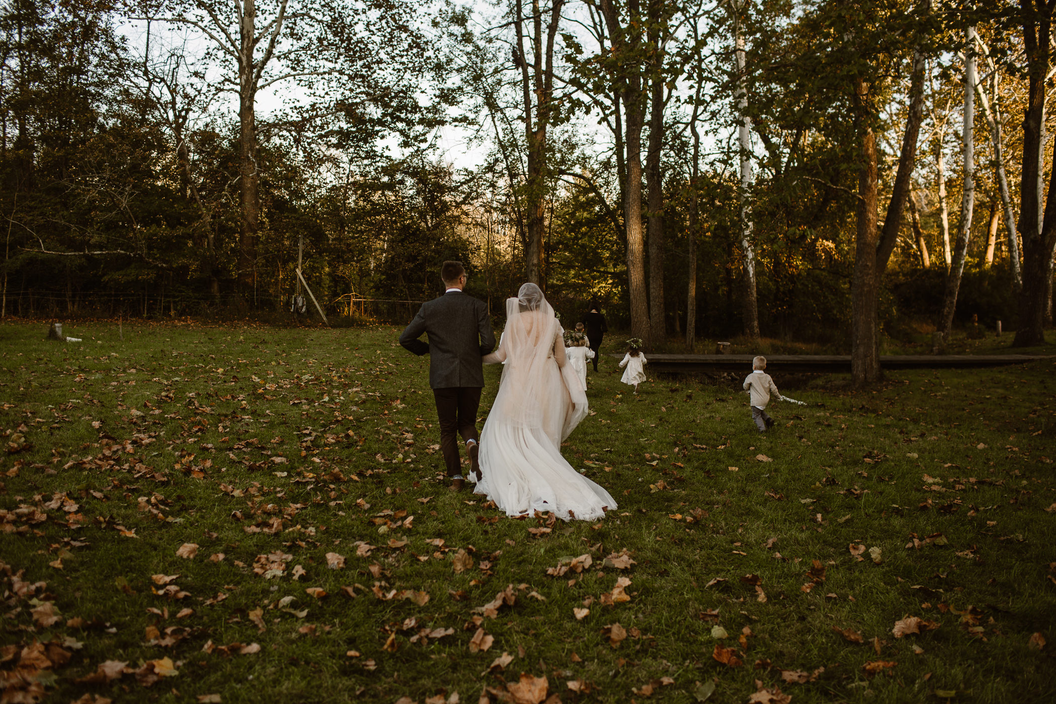 eastlyn and joshua dayton ohio wedding photographers vintage autumn wedding-186.jpg