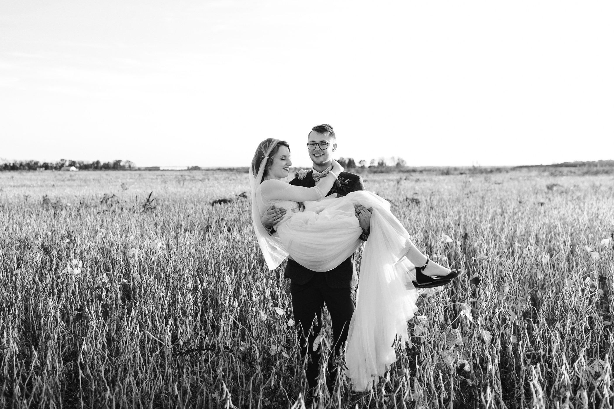 eastlyn and joshua dayton ohio wedding photographers vintage autumn wedding-188.jpg