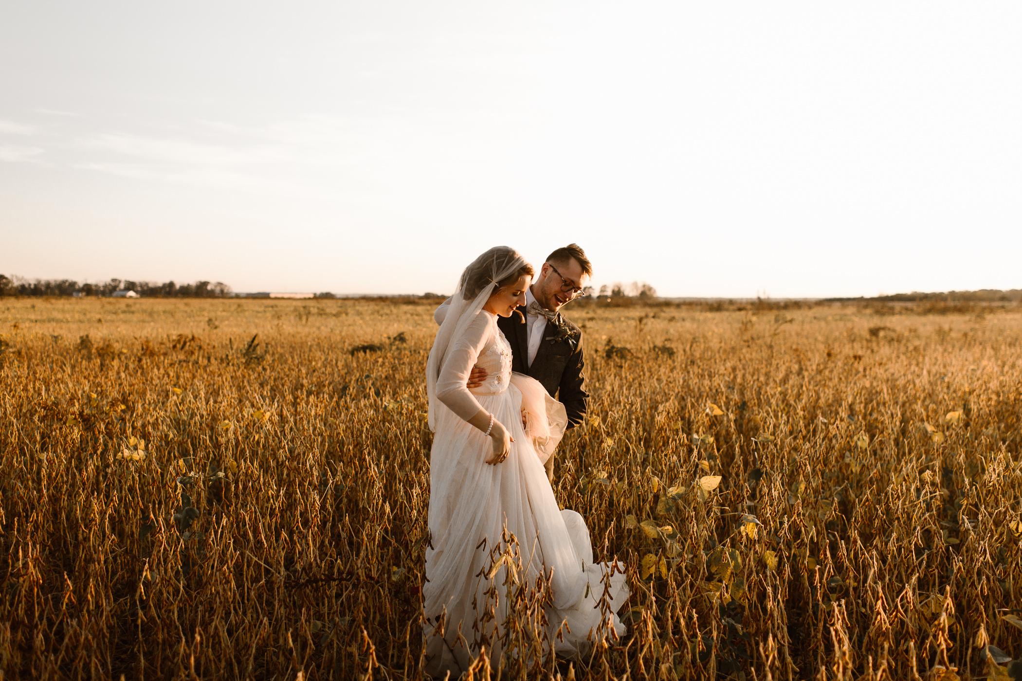 eastlyn and joshua dayton ohio wedding photographers vintage autumn wedding-189.jpg