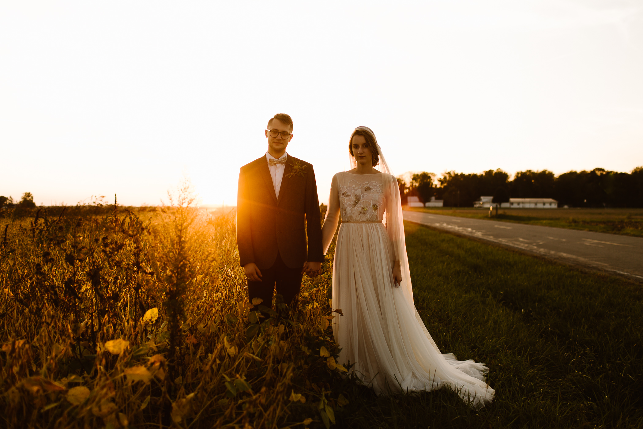 eastlyn and joshua dayton ohio wedding photographers vintage autumn wedding-204.jpg