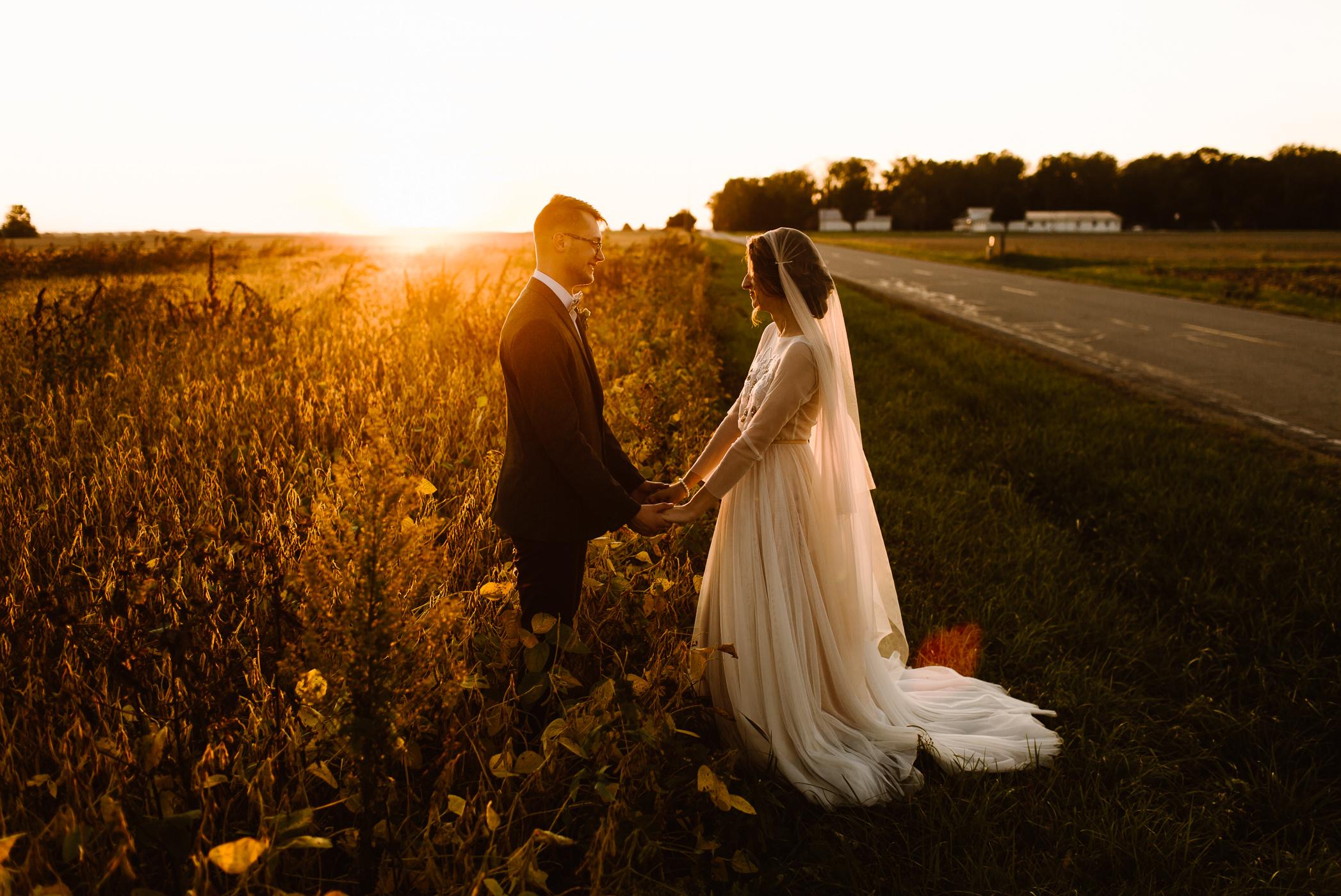 eastlyn and joshua dayton ohio wedding photographers vintage autumn wedding-203.jpg