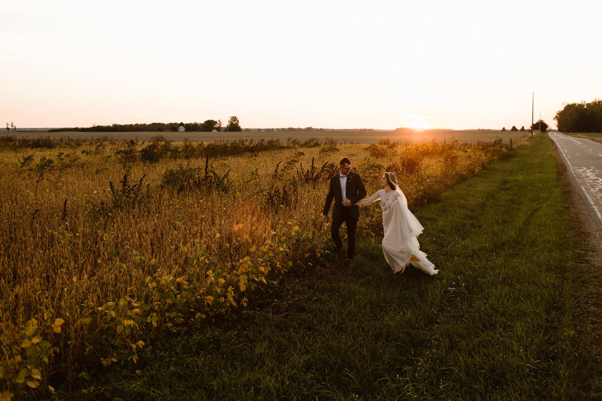 eastlyn and joshua dayton ohio wedding photographers vintage autumn wedding-205.jpg