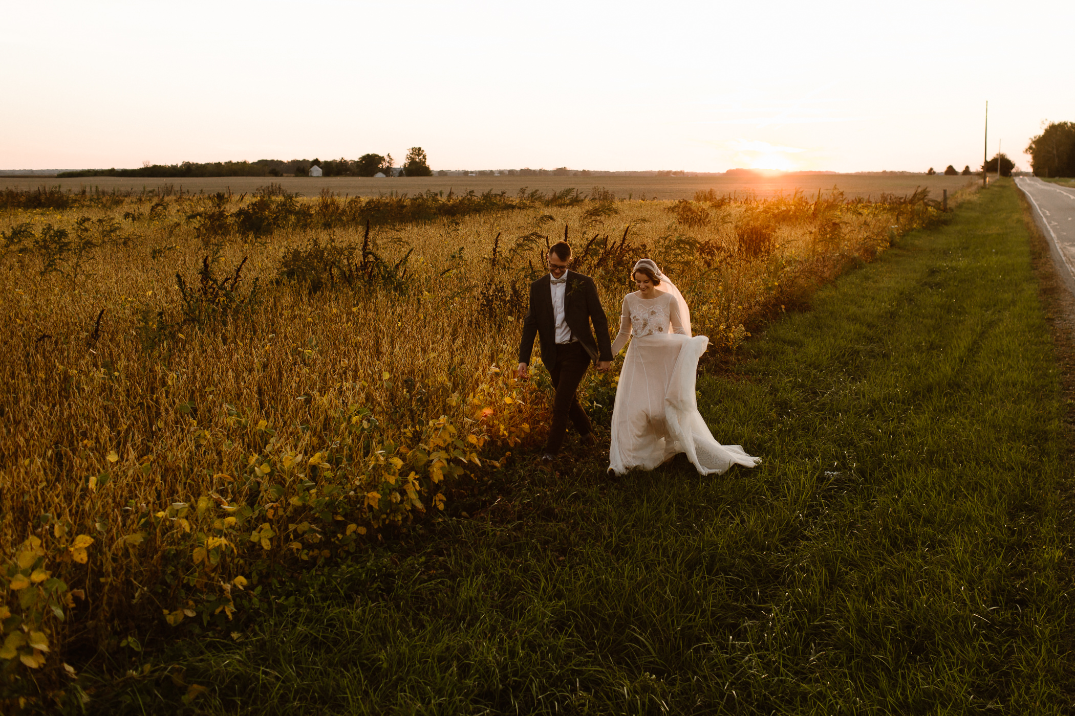 eastlyn and joshua dayton ohio wedding photographers vintage autumn wedding-206.jpg