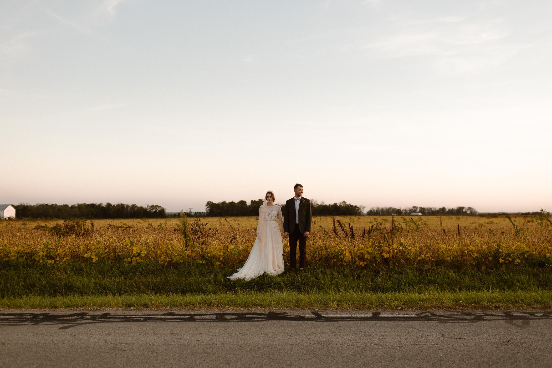 eastlyn and joshua dayton ohio wedding photographers vintage autumn wedding-211.jpg