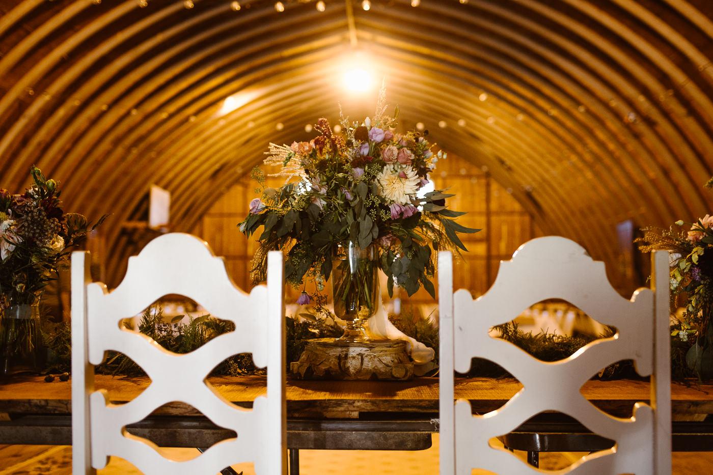 eastlyn and joshua dayton ohio wedding photographers vintage autumn wedding-390.jpg