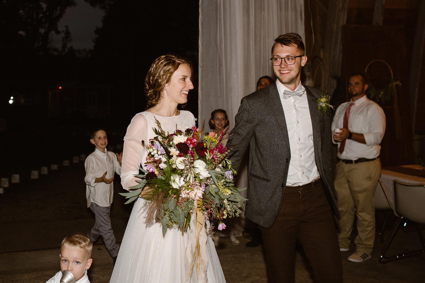 eastlyn and joshua dayton ohio wedding photographers vintage autumn wedding-395.jpg