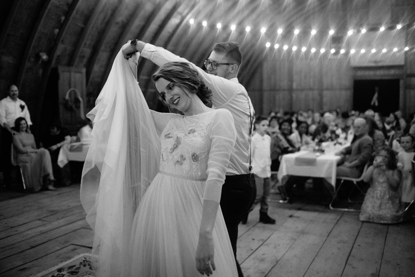 eastlyn and joshua dayton ohio wedding photographers vintage autumn wedding-398.jpg