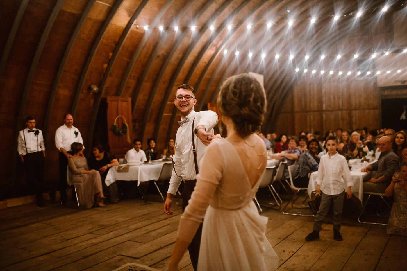 eastlyn and joshua dayton ohio wedding photographers vintage autumn wedding-399.jpg