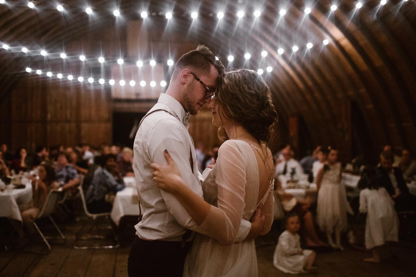 eastlyn and joshua dayton ohio wedding photographers vintage autumn wedding-400.jpg