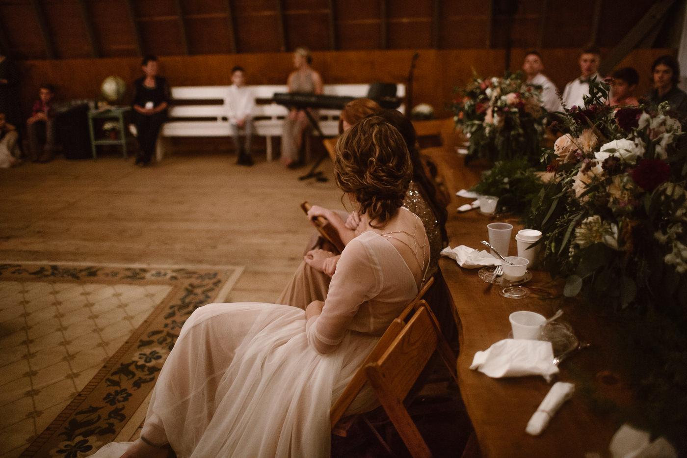 eastlyn and joshua dayton ohio wedding photographers vintage autumn wedding-402.jpg