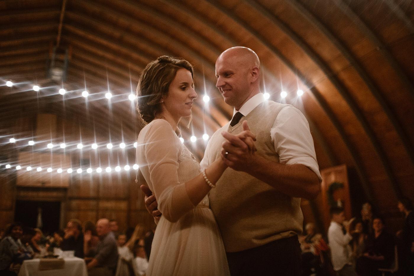eastlyn and joshua dayton ohio wedding photographers vintage autumn wedding-403.jpg