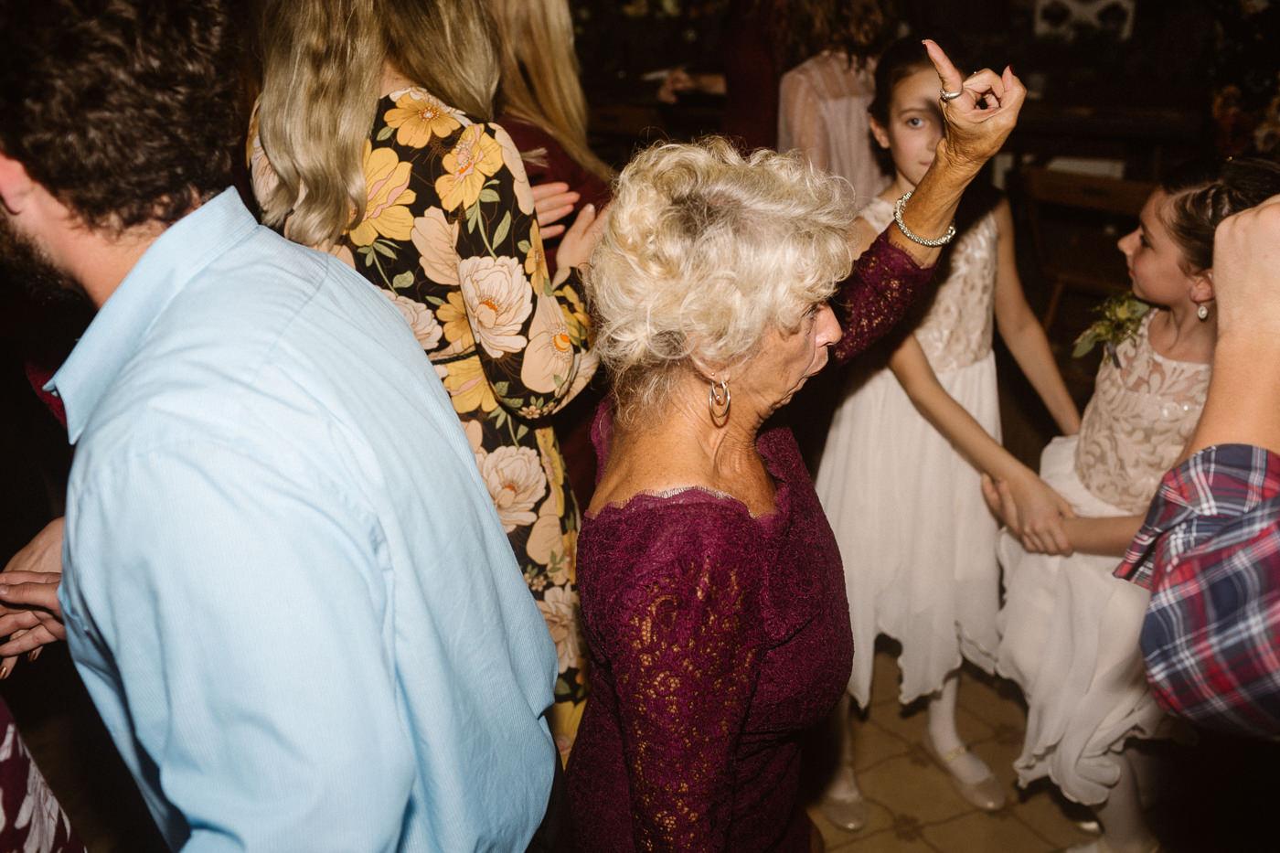 eastlyn and joshua dayton ohio wedding photographers vintage autumn wedding-404.jpg