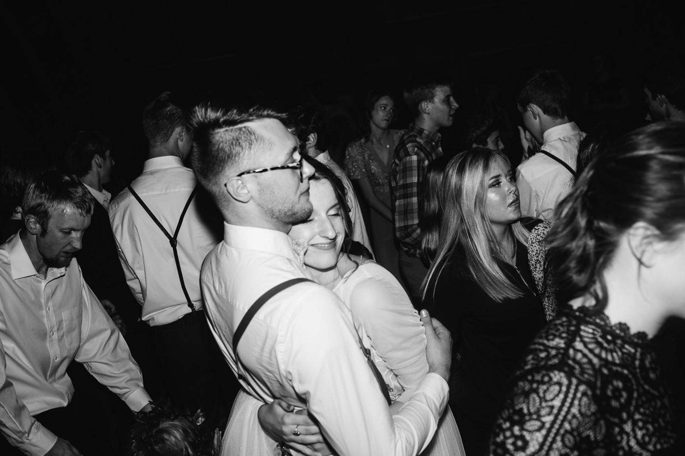 eastlyn and joshua dayton ohio wedding photographers vintage autumn wedding-406.jpg