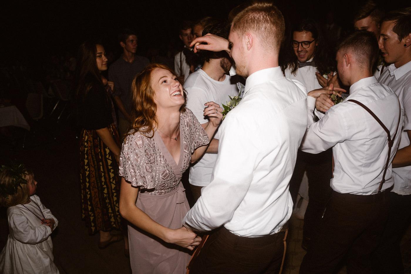 eastlyn and joshua dayton ohio wedding photographers vintage autumn wedding-407.jpg